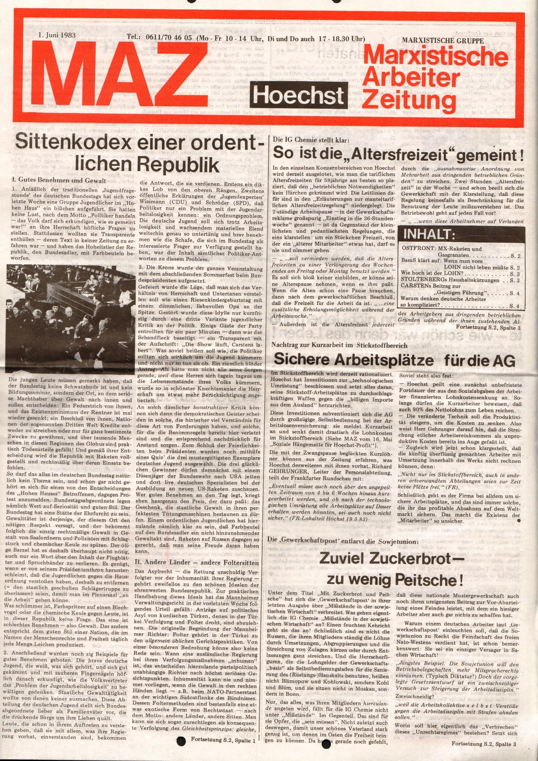 Frankfurt_CPK_Hoechst_MAZ163