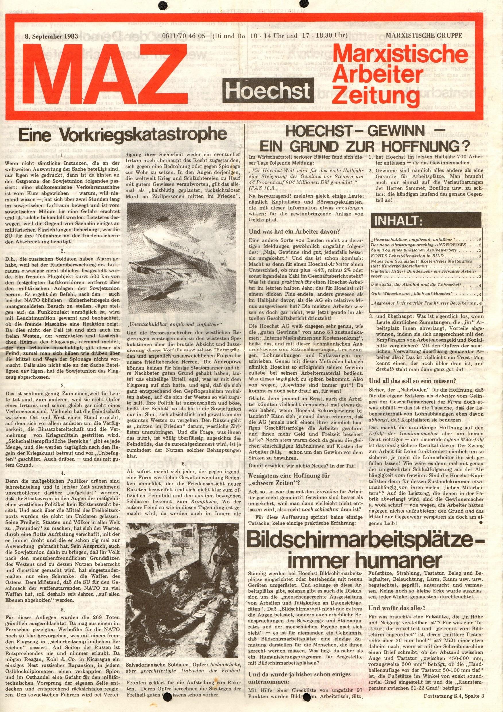 Frankfurt_CPK_Hoechst_MAZ181