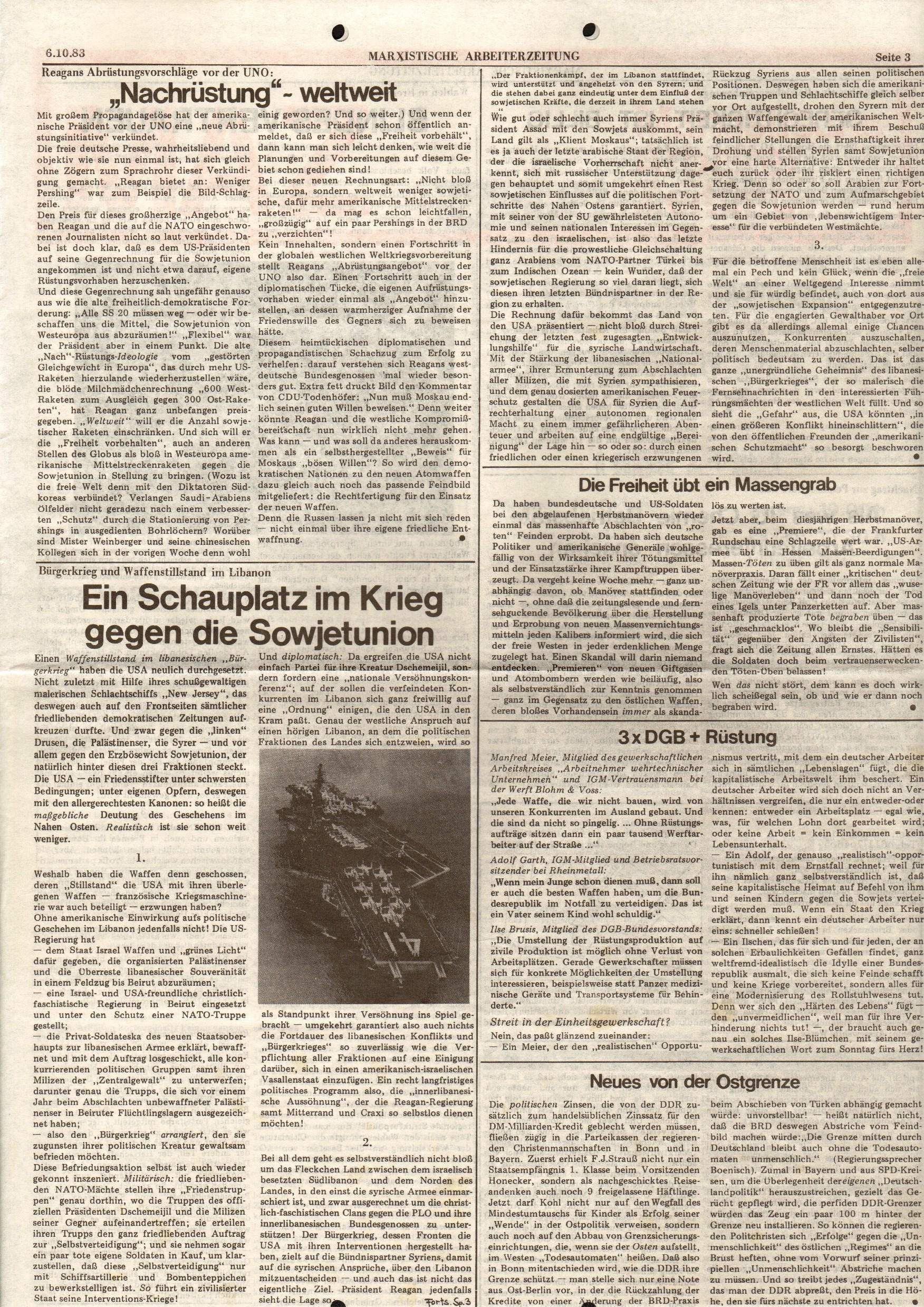 Frankfurt_CPK_Hoechst_MAZ191