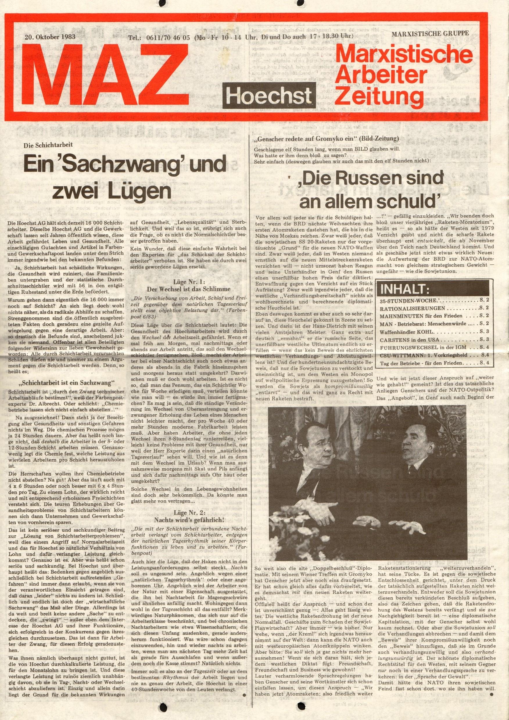 Frankfurt_CPK_Hoechst_MAZ193