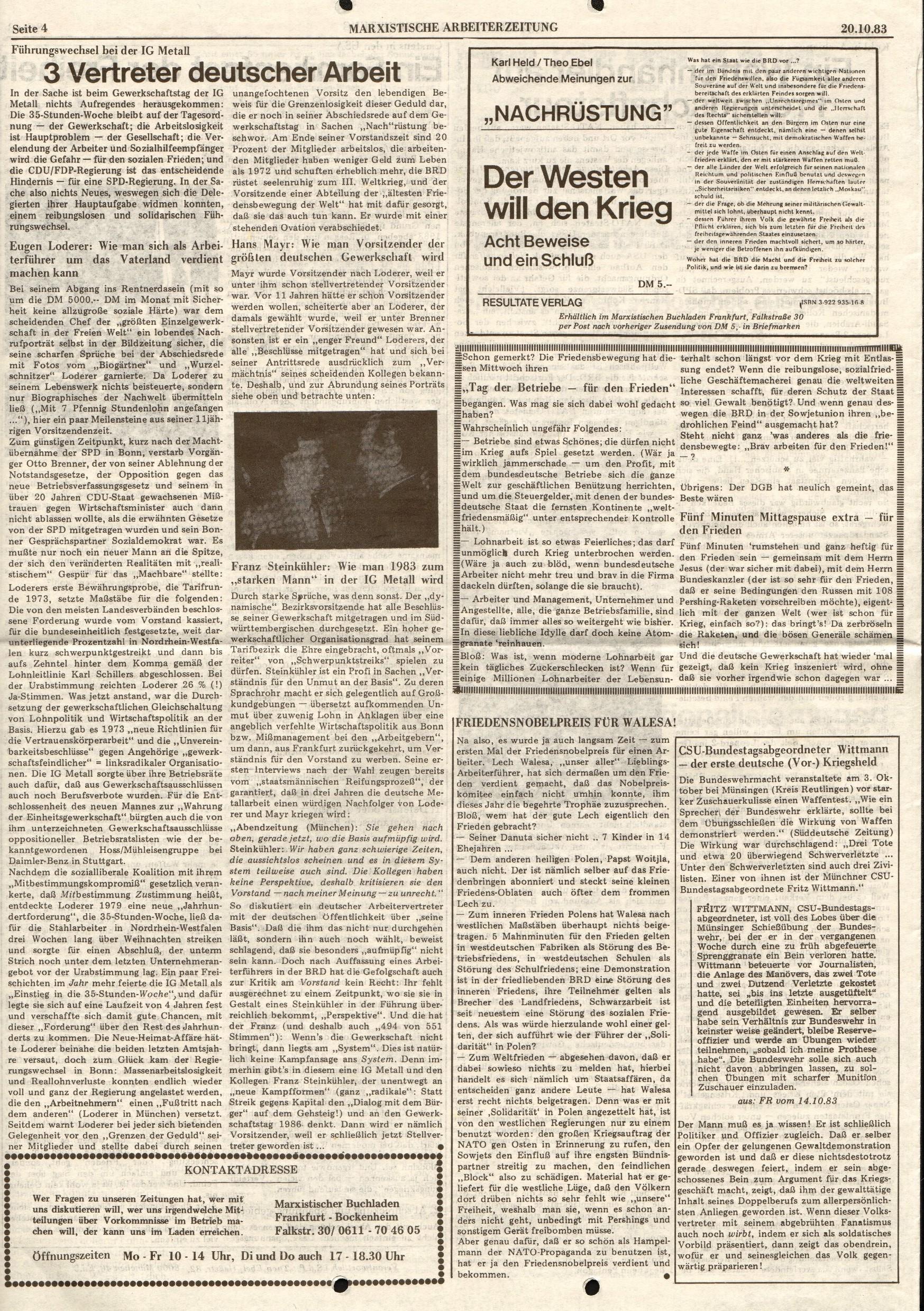 Frankfurt_CPK_Hoechst_MAZ196