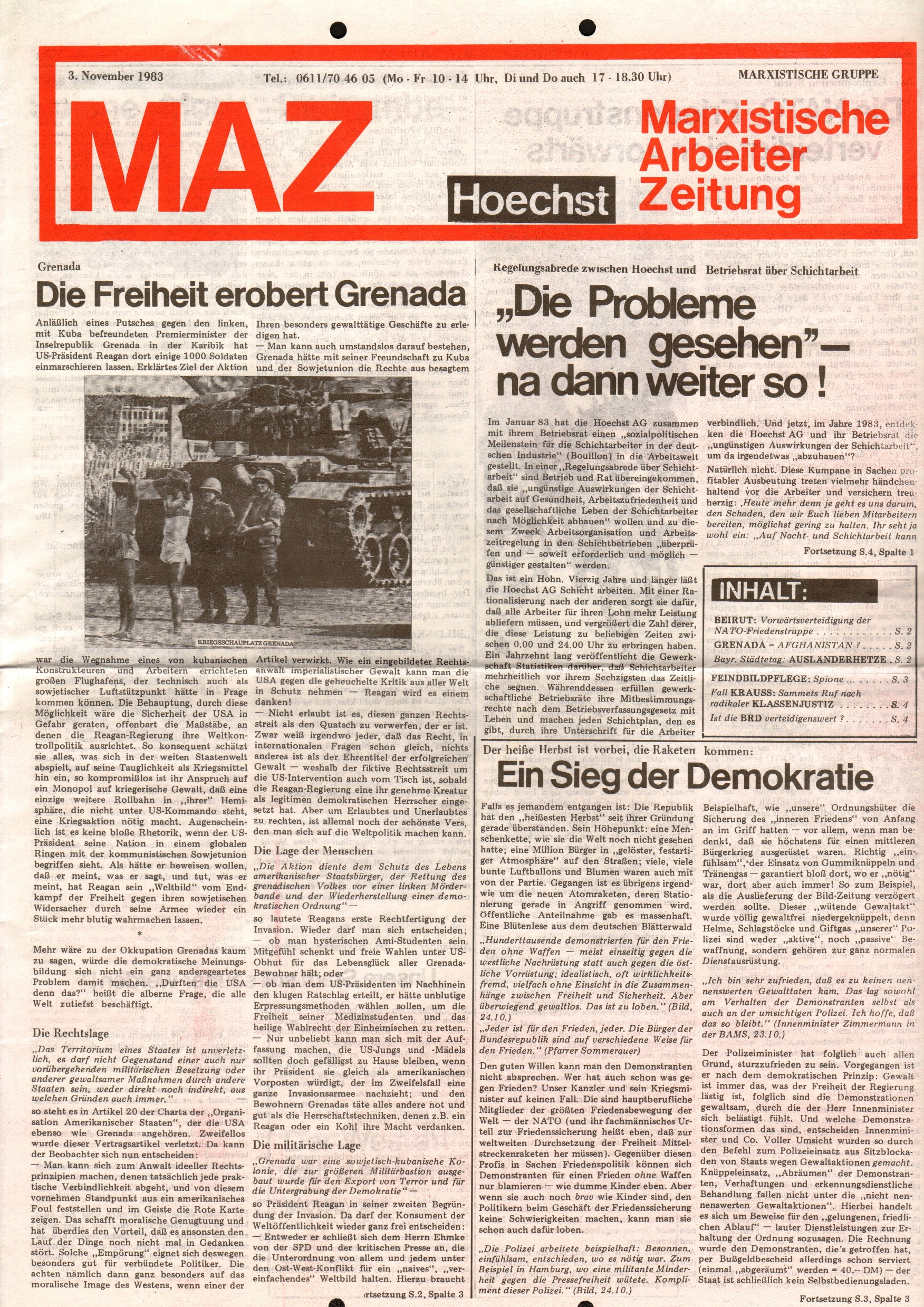 Frankfurt_CPK_Hoechst_MAZ197