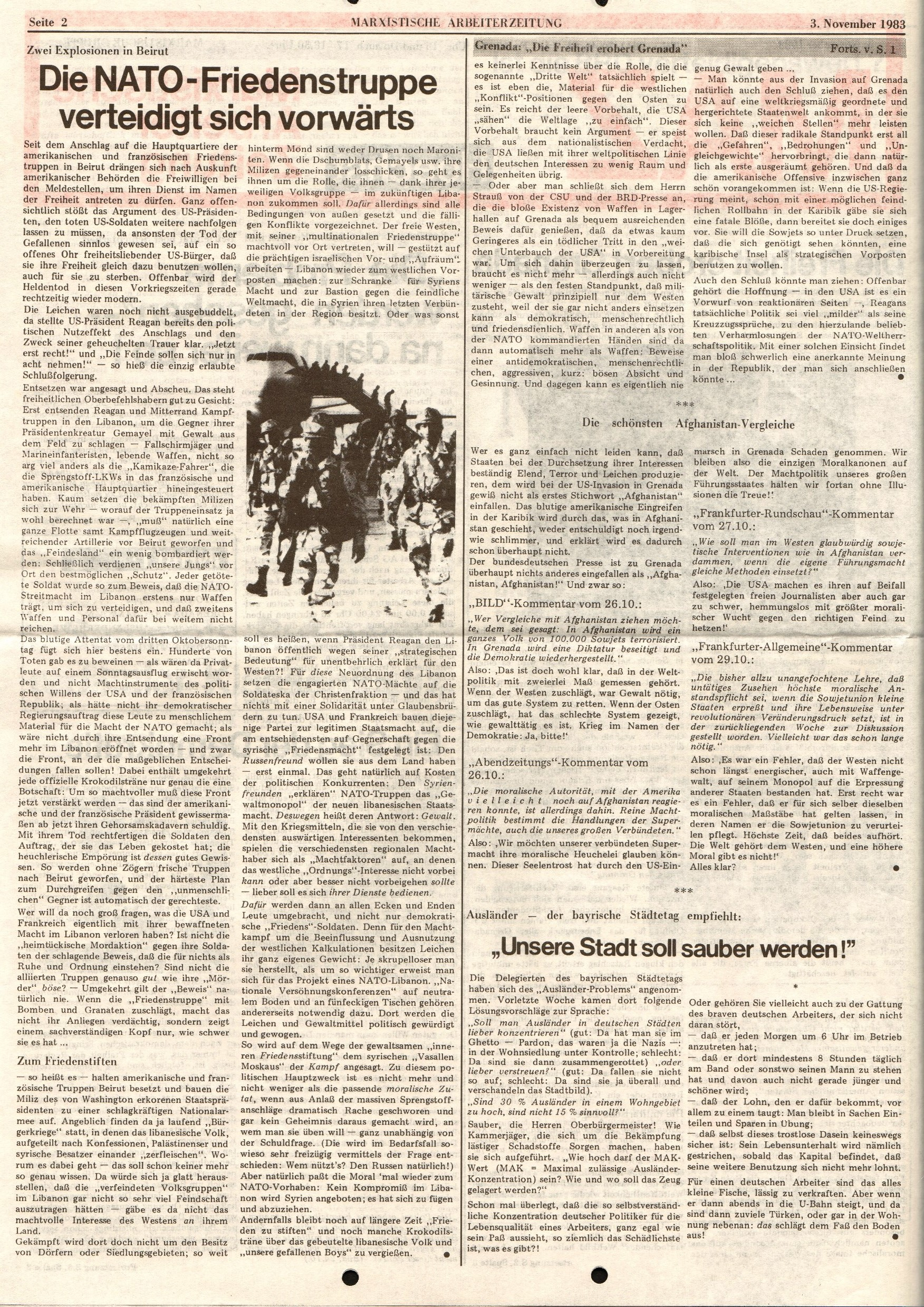 Frankfurt_CPK_Hoechst_MAZ198