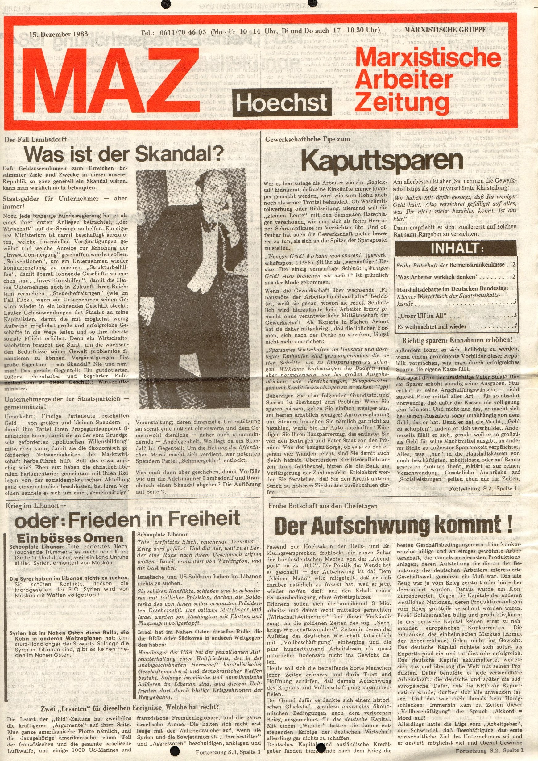 Frankfurt_CPK_Hoechst_MAZ205