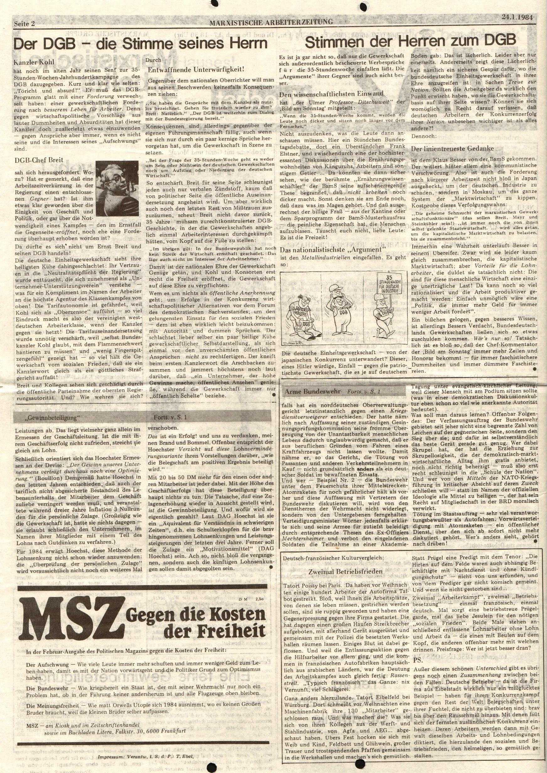 Frankfurt_CPK_Hoechst_MAZ214