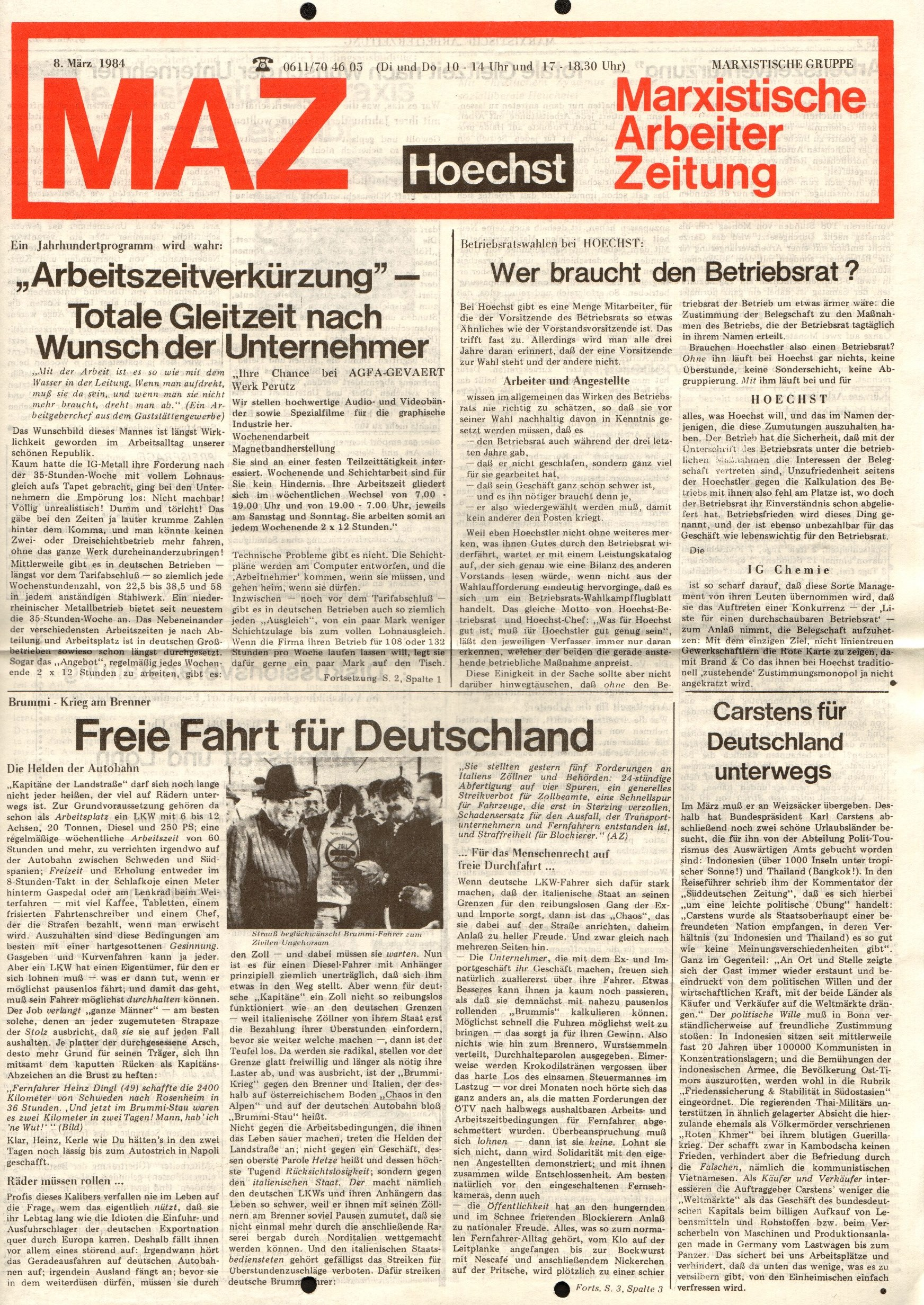 Frankfurt_CPK_Hoechst_MAZ225