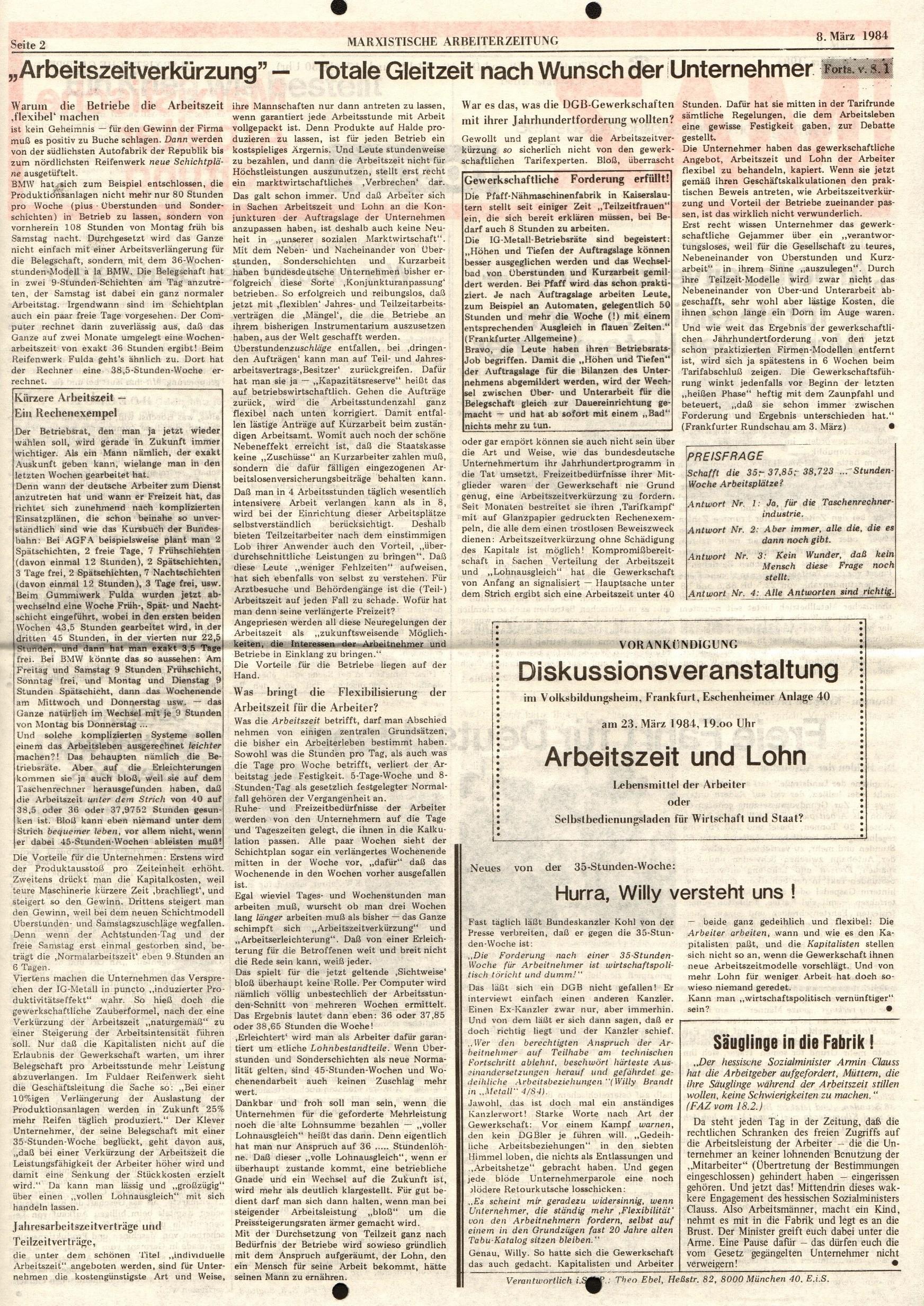 Frankfurt_CPK_Hoechst_MAZ226