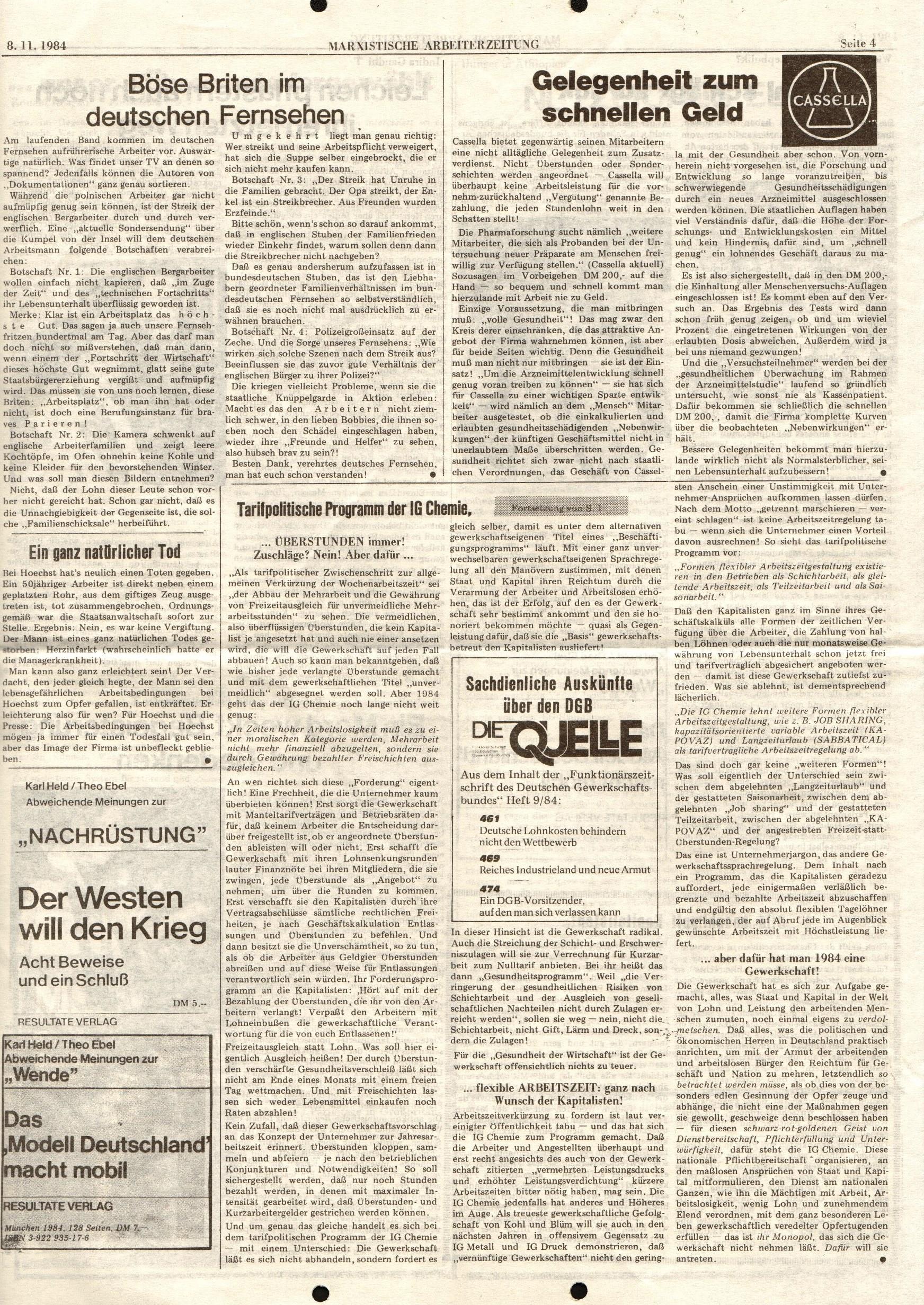 Frankfurt_CPK_Hoechst_MAZ268
