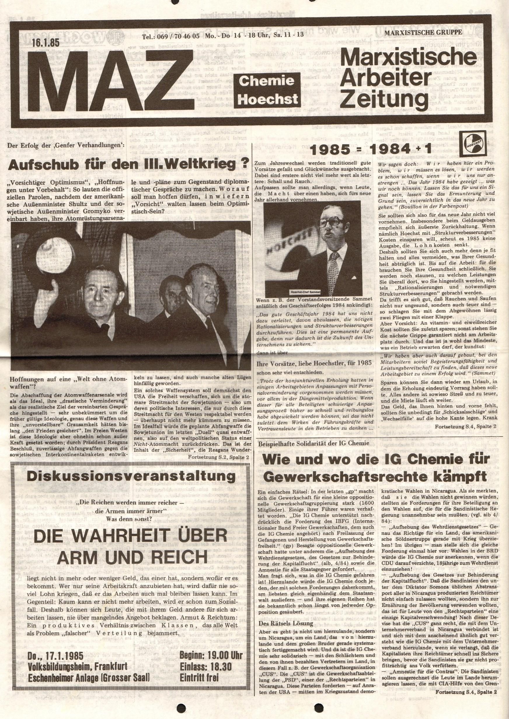 Frankfurt_CPK_Hoechst_MAZ279