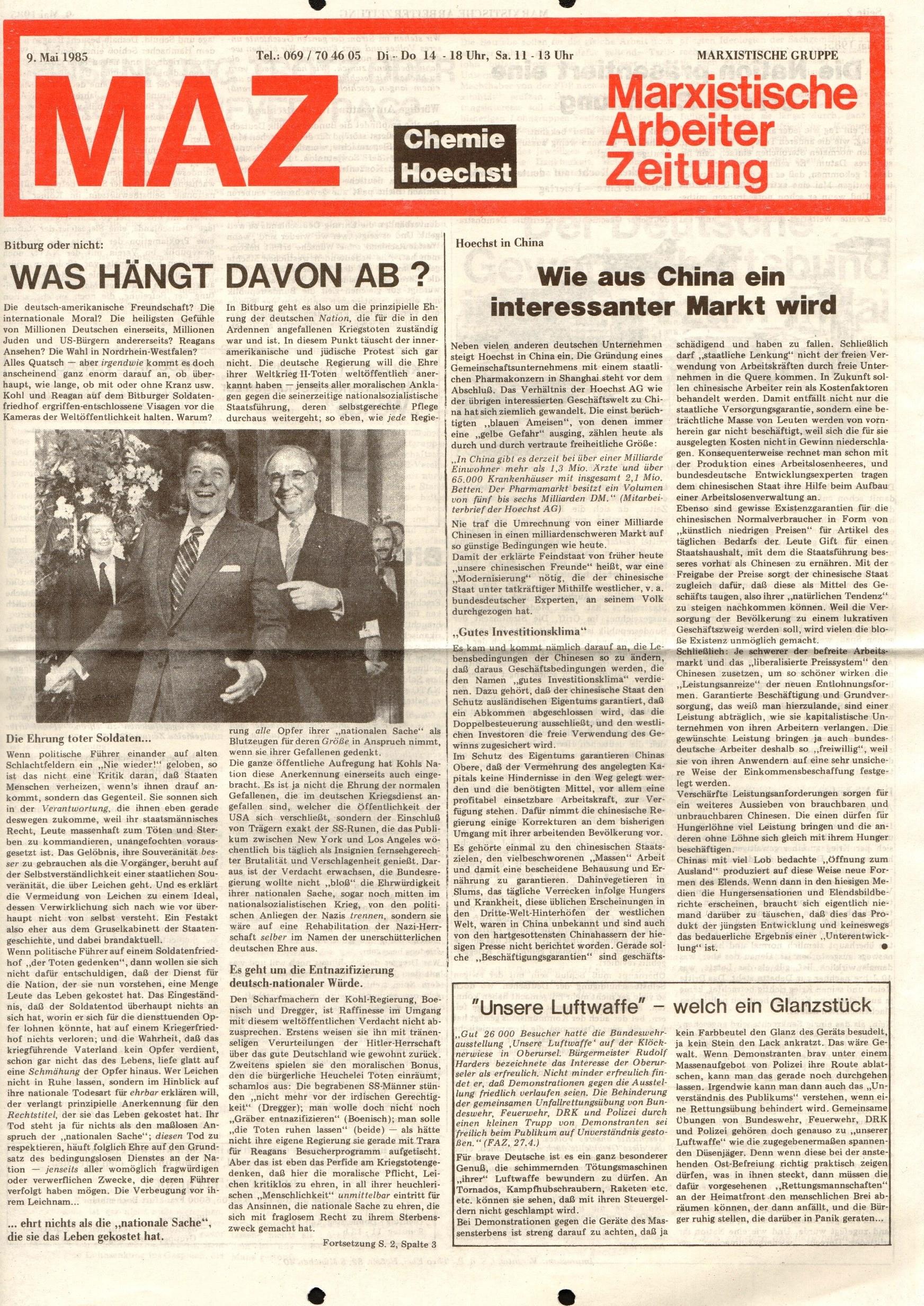 Frankfurt_CPK_Hoechst_MAZ299