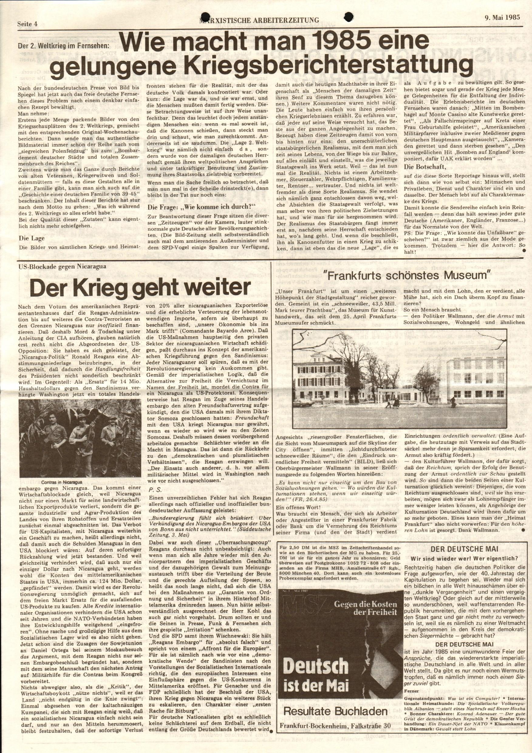 Frankfurt_CPK_Hoechst_MAZ302