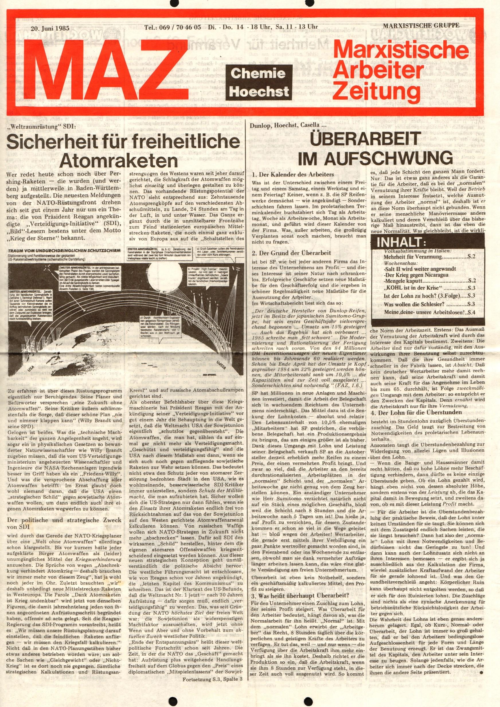 Frankfurt_CPK_Hoechst_MAZ311