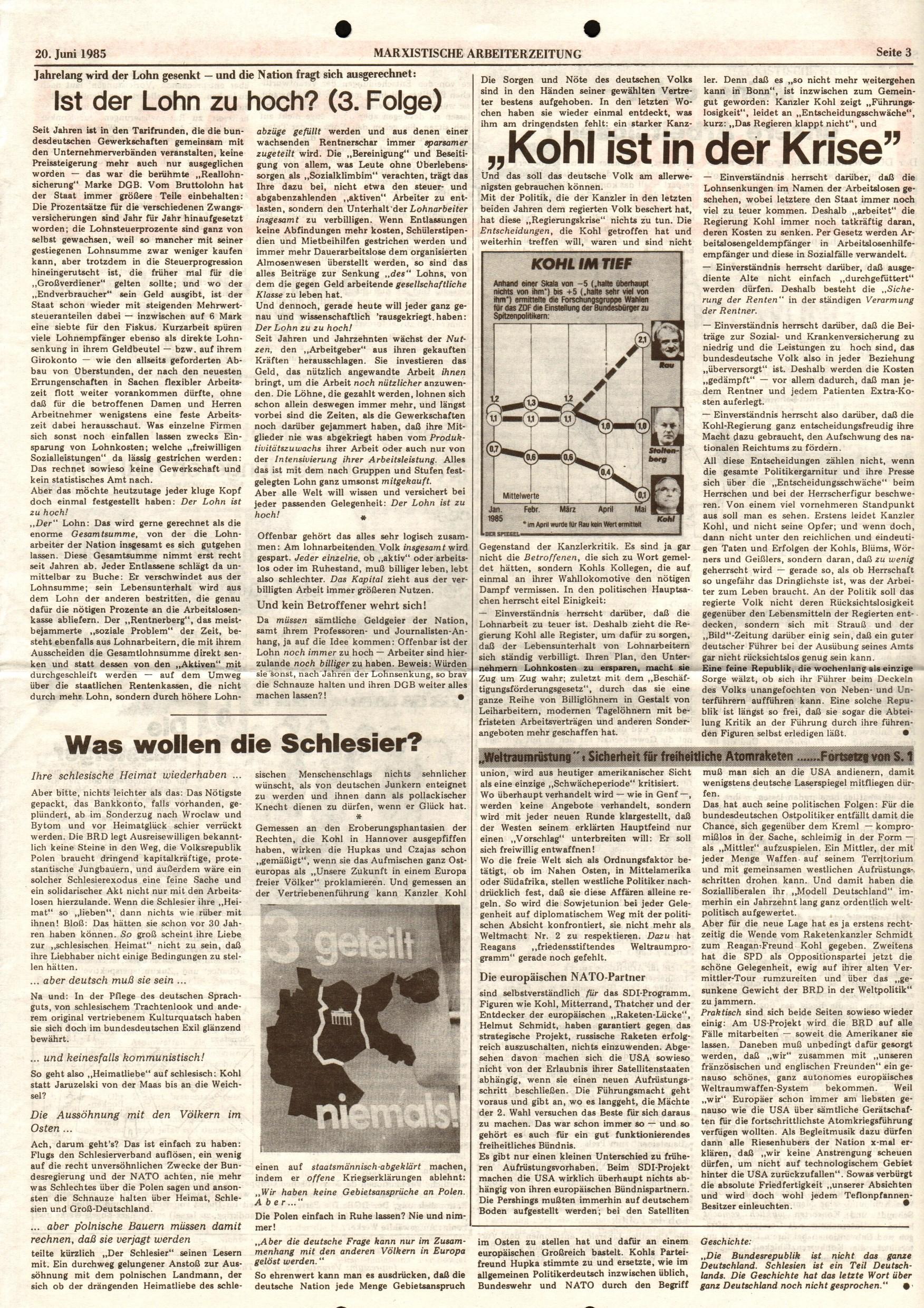 Frankfurt_CPK_Hoechst_MAZ313