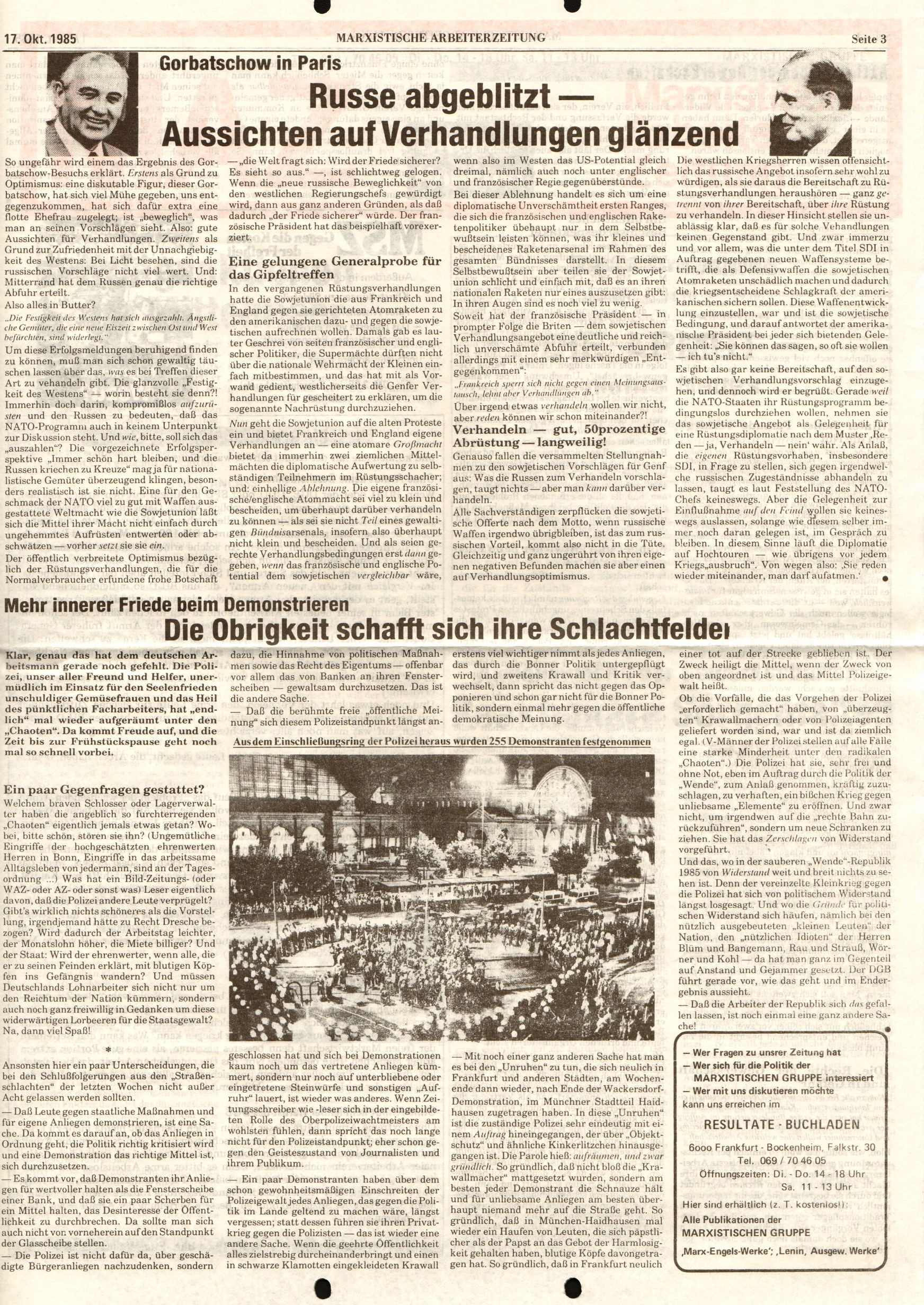 Frankfurt_CPK_Hoechst_MAZ337