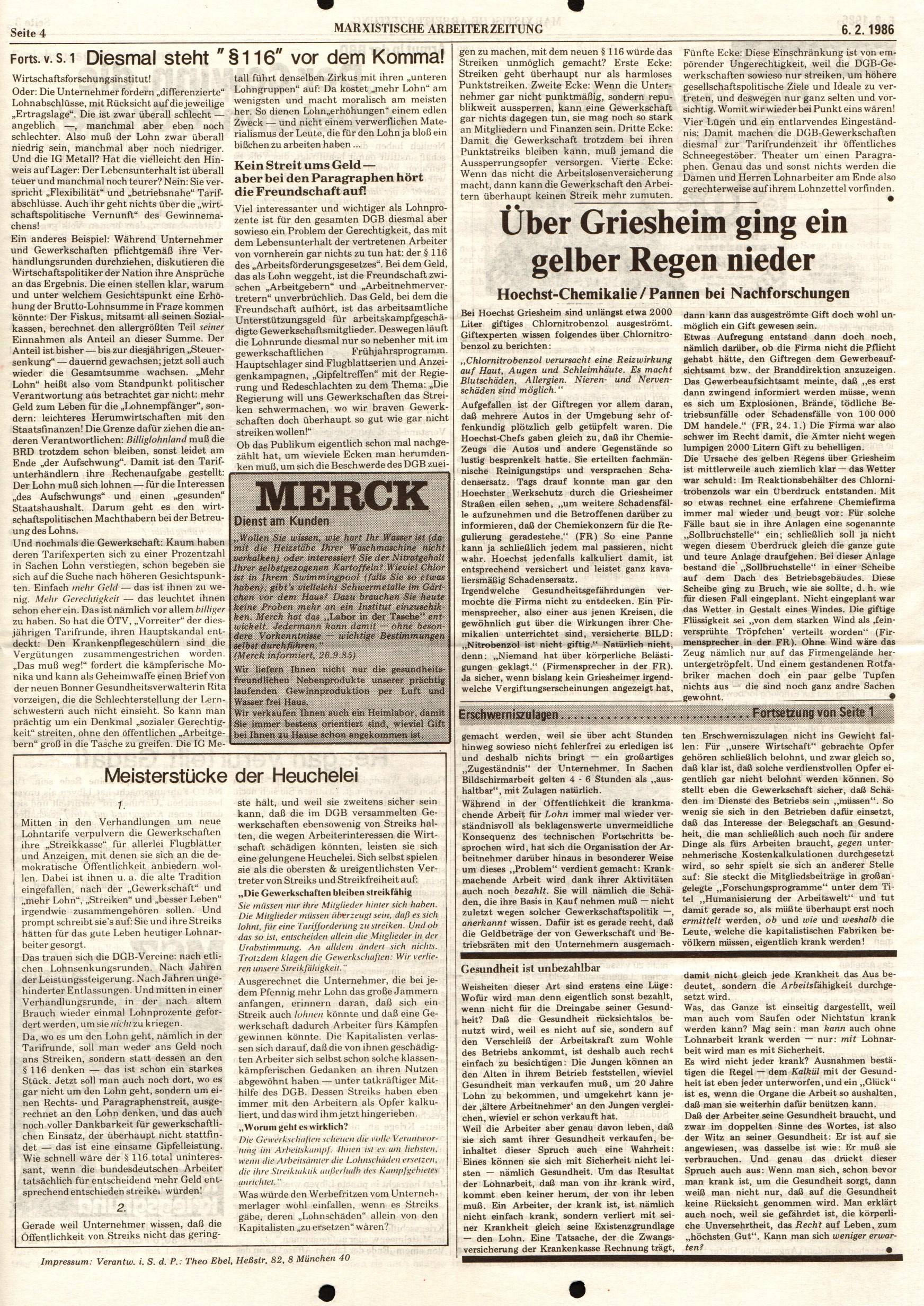 Frankfurt_CPK_Hoechst_MAZ362