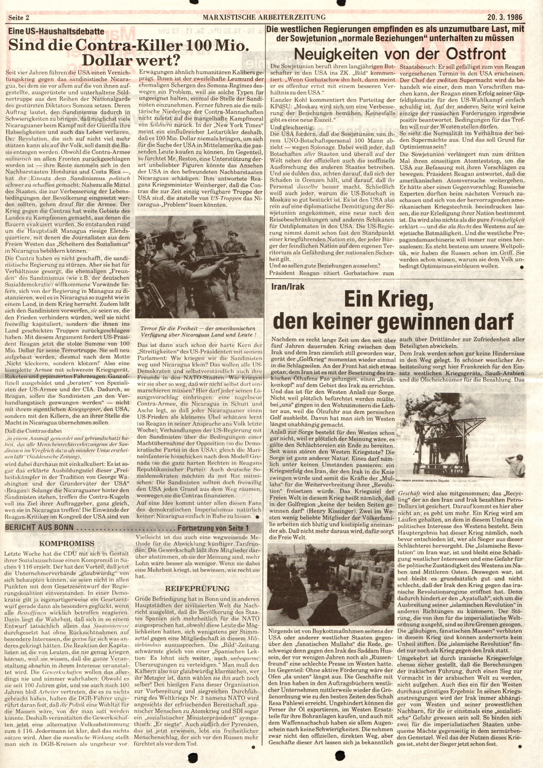 Frankfurt_CPK_Hoechst_MAZ368