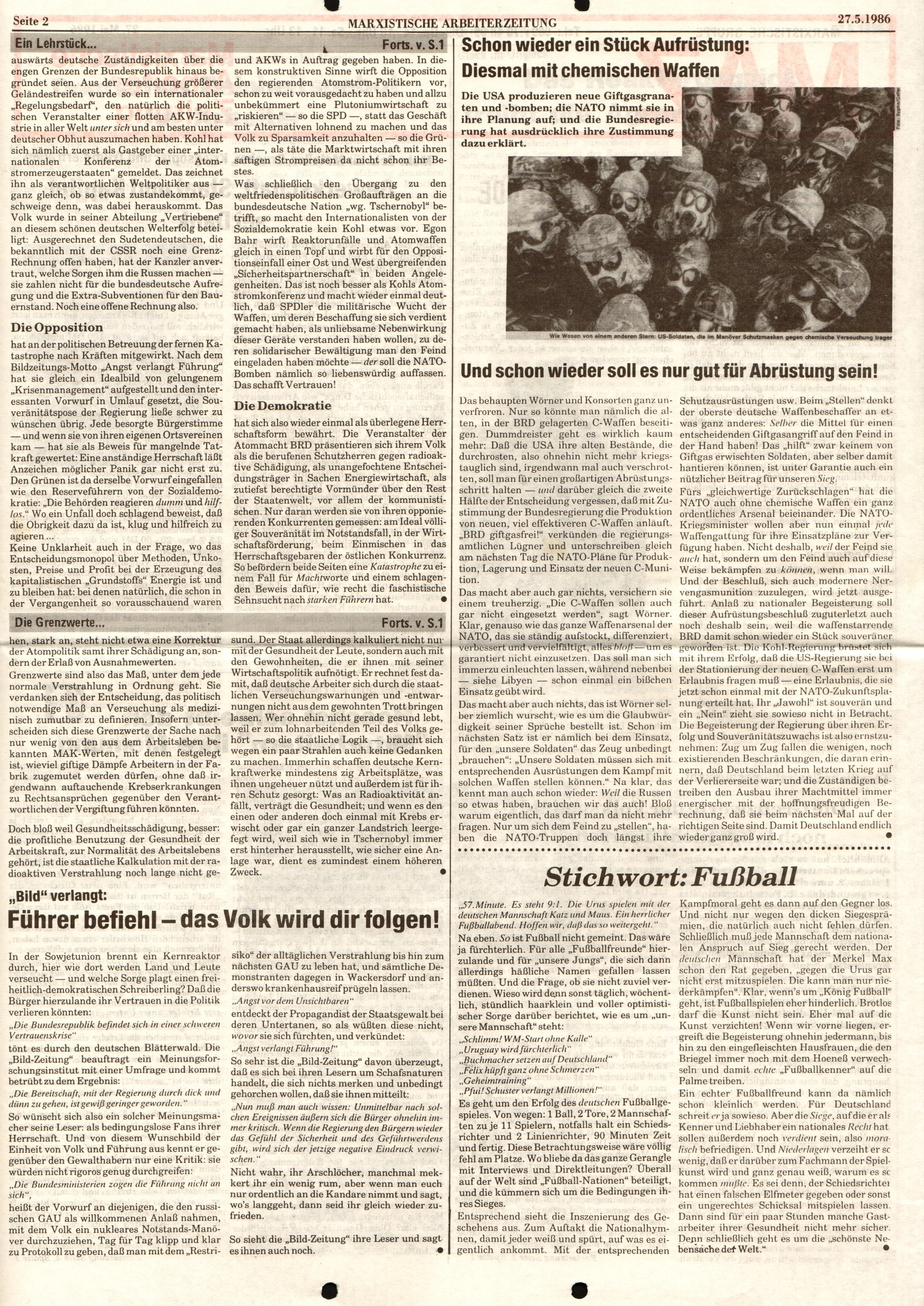 Frankfurt_CPK_Hoechst_MAZ378