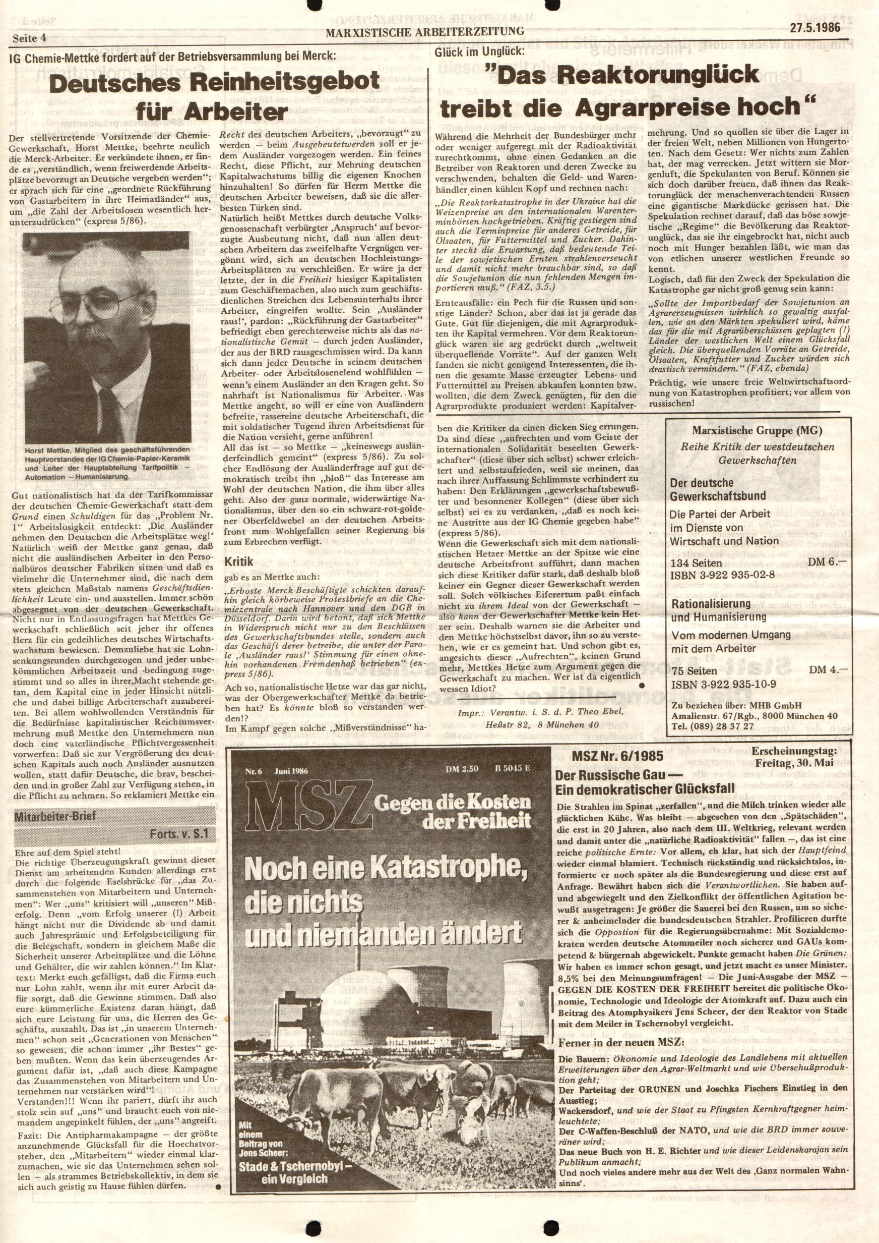 Frankfurt_CPK_Hoechst_MAZ380