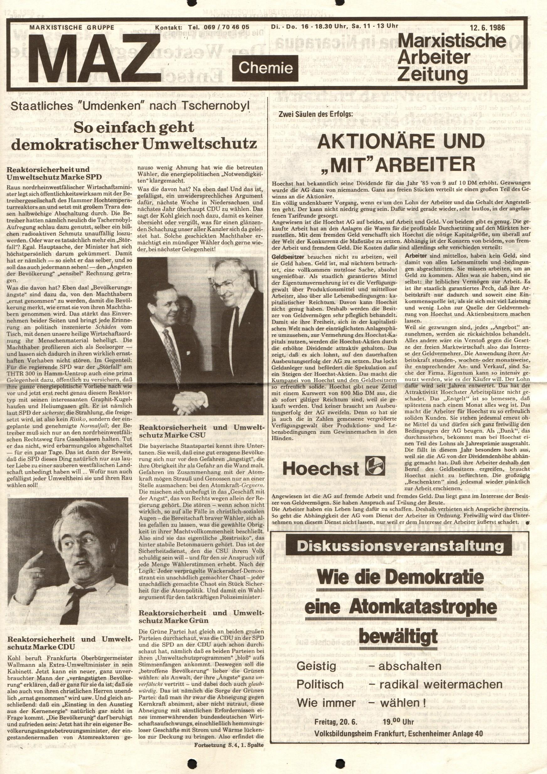 Frankfurt_CPK_Hoechst_MAZ381