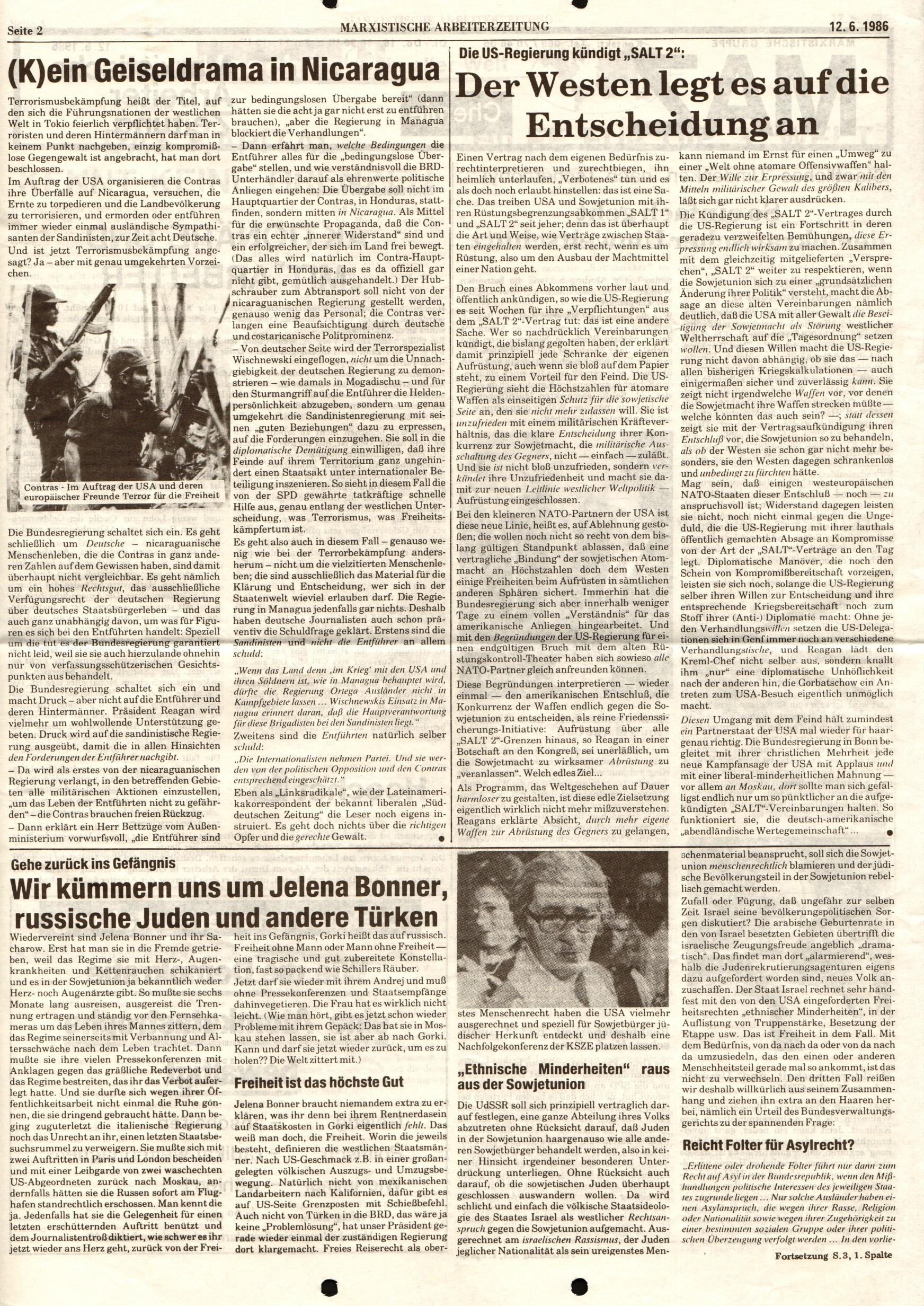 Frankfurt_CPK_Hoechst_MAZ382