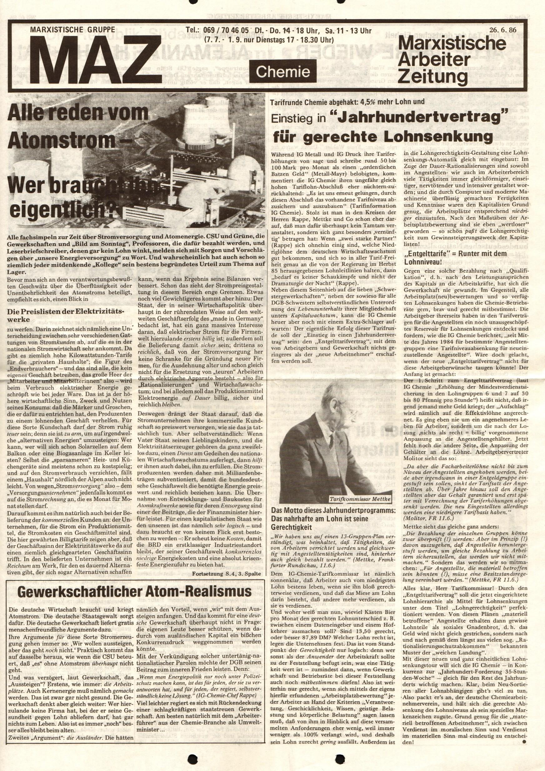 Frankfurt_CPK_Hoechst_MAZ385