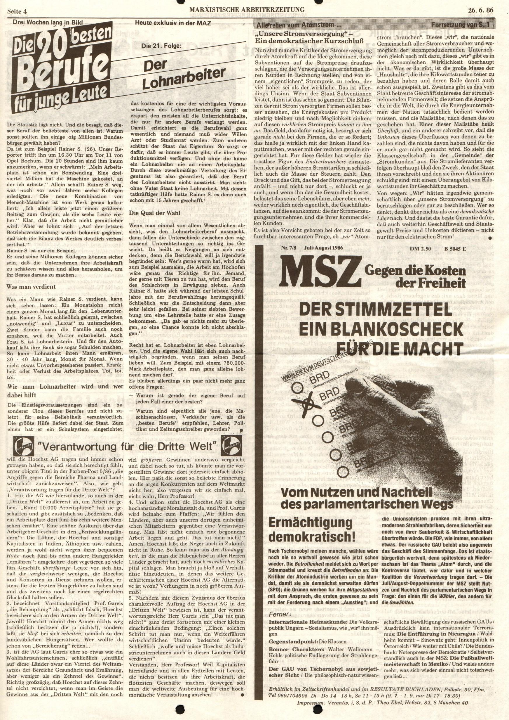 Frankfurt_CPK_Hoechst_MAZ388
