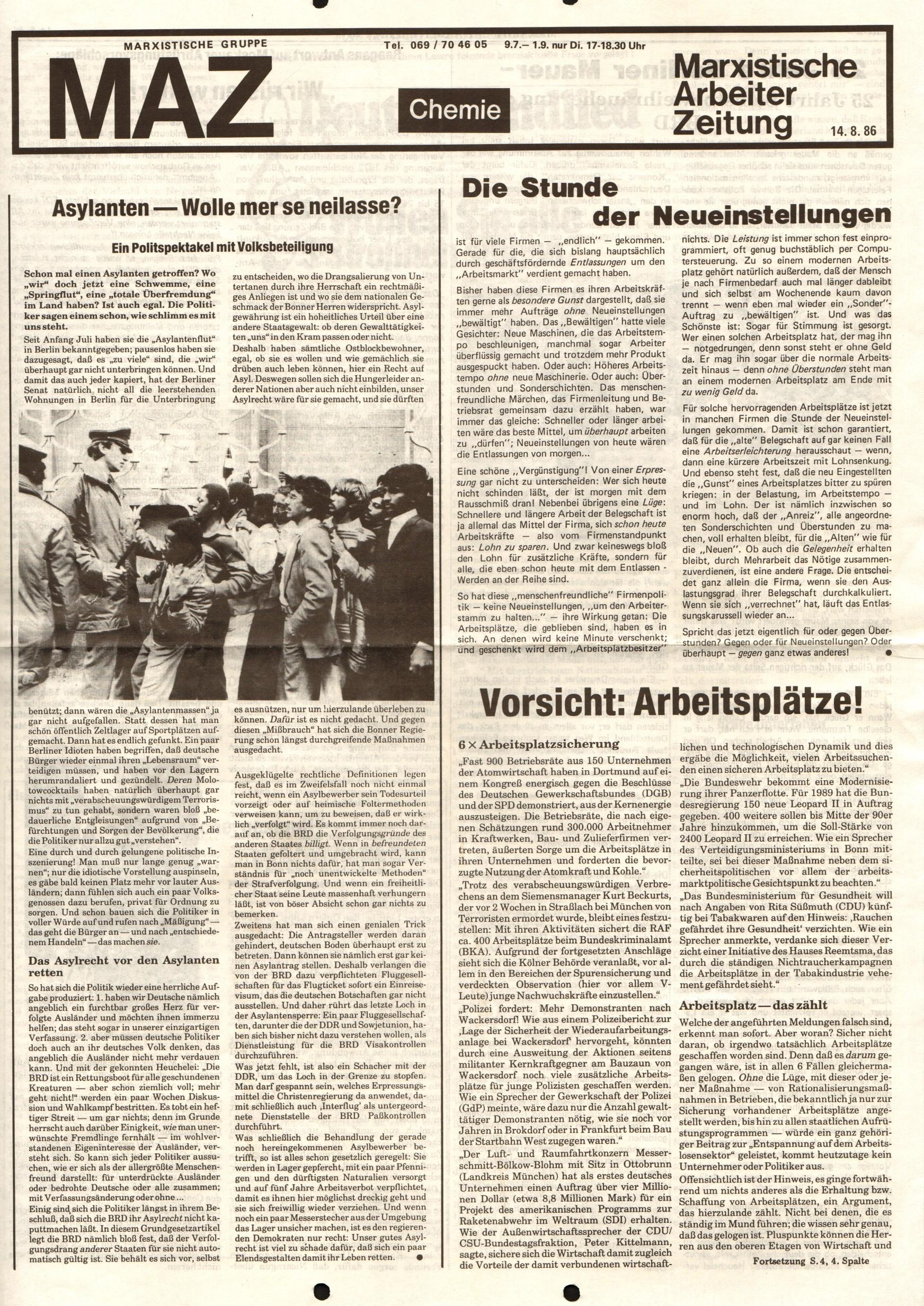 Frankfurt_CPK_Hoechst_MAZ389