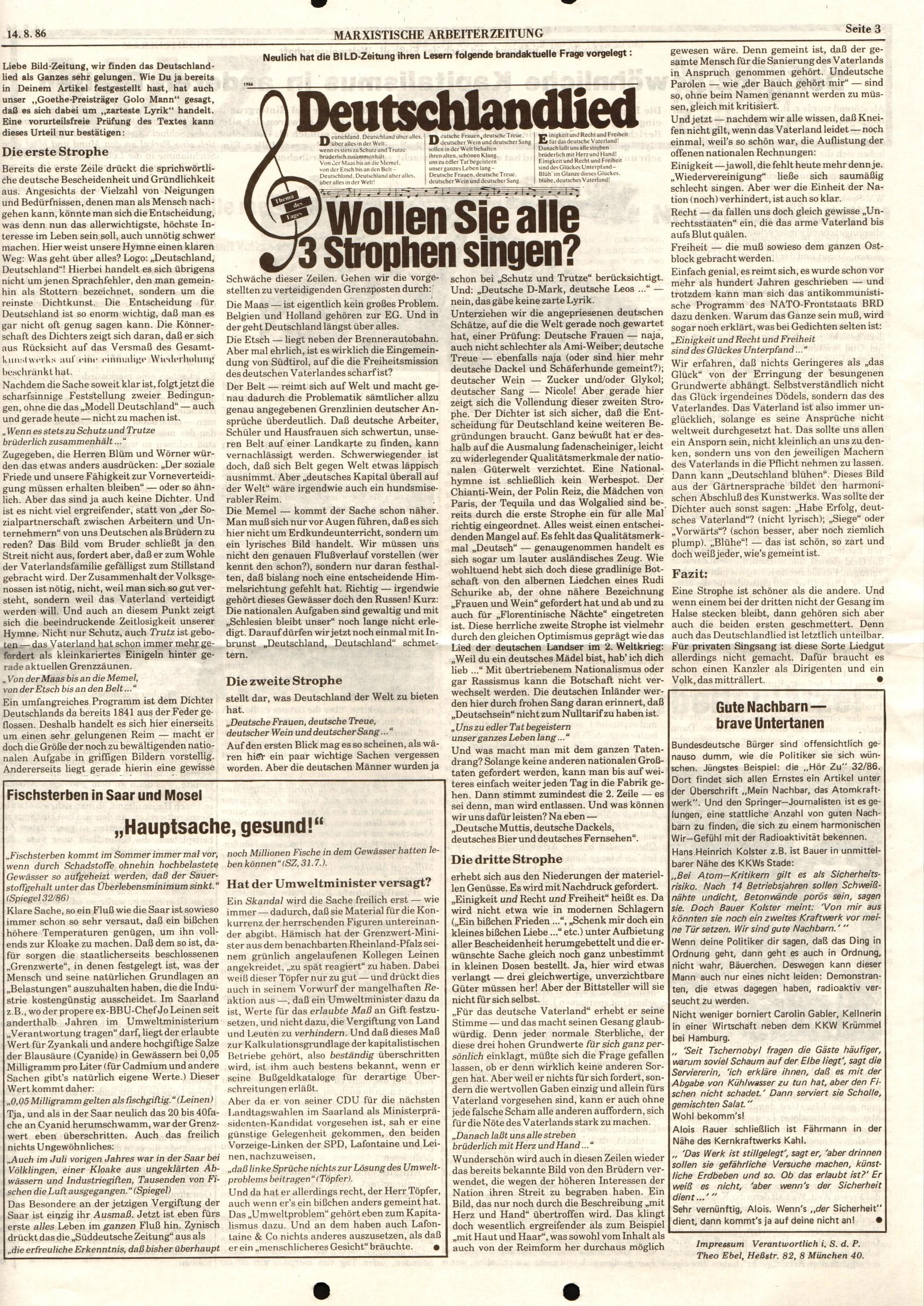 Frankfurt_CPK_Hoechst_MAZ391