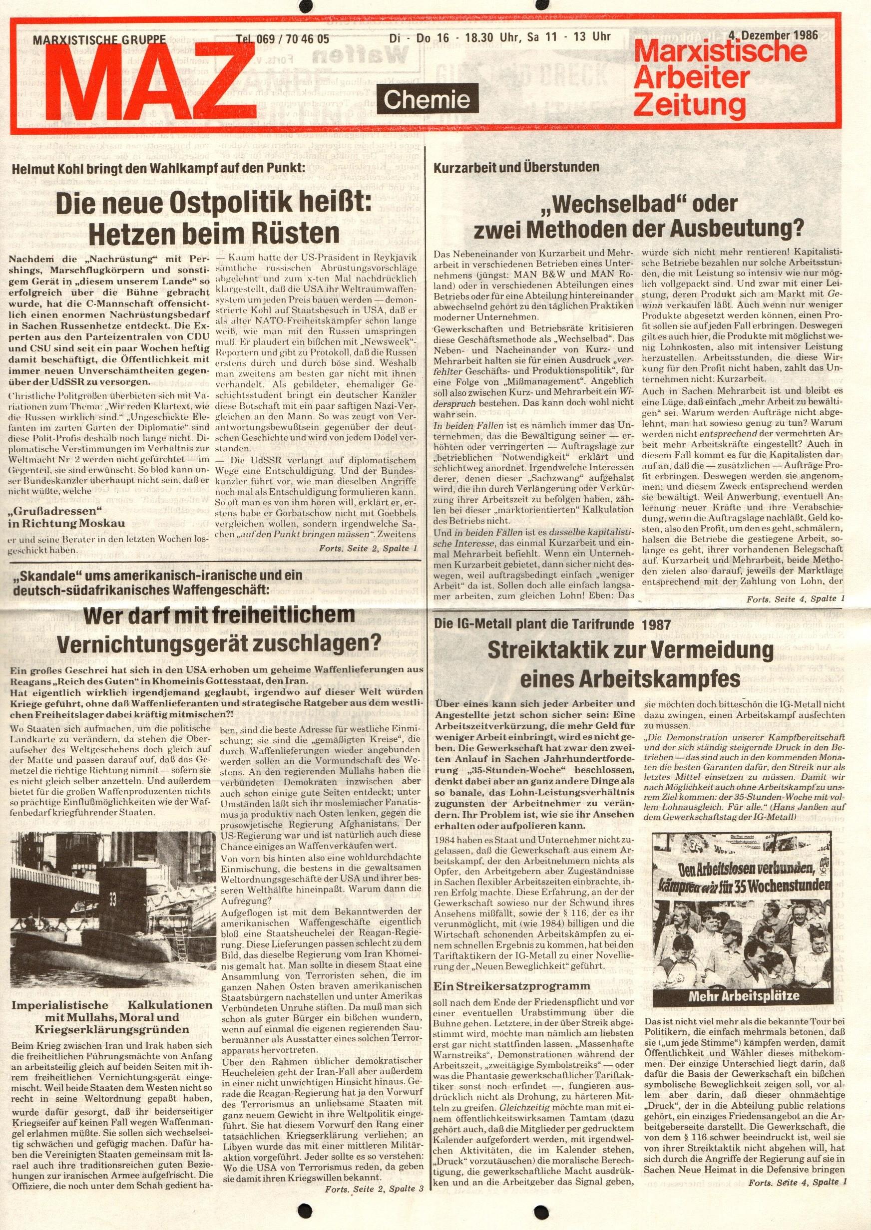 Frankfurt_CPK_Hoechst_MAZ405