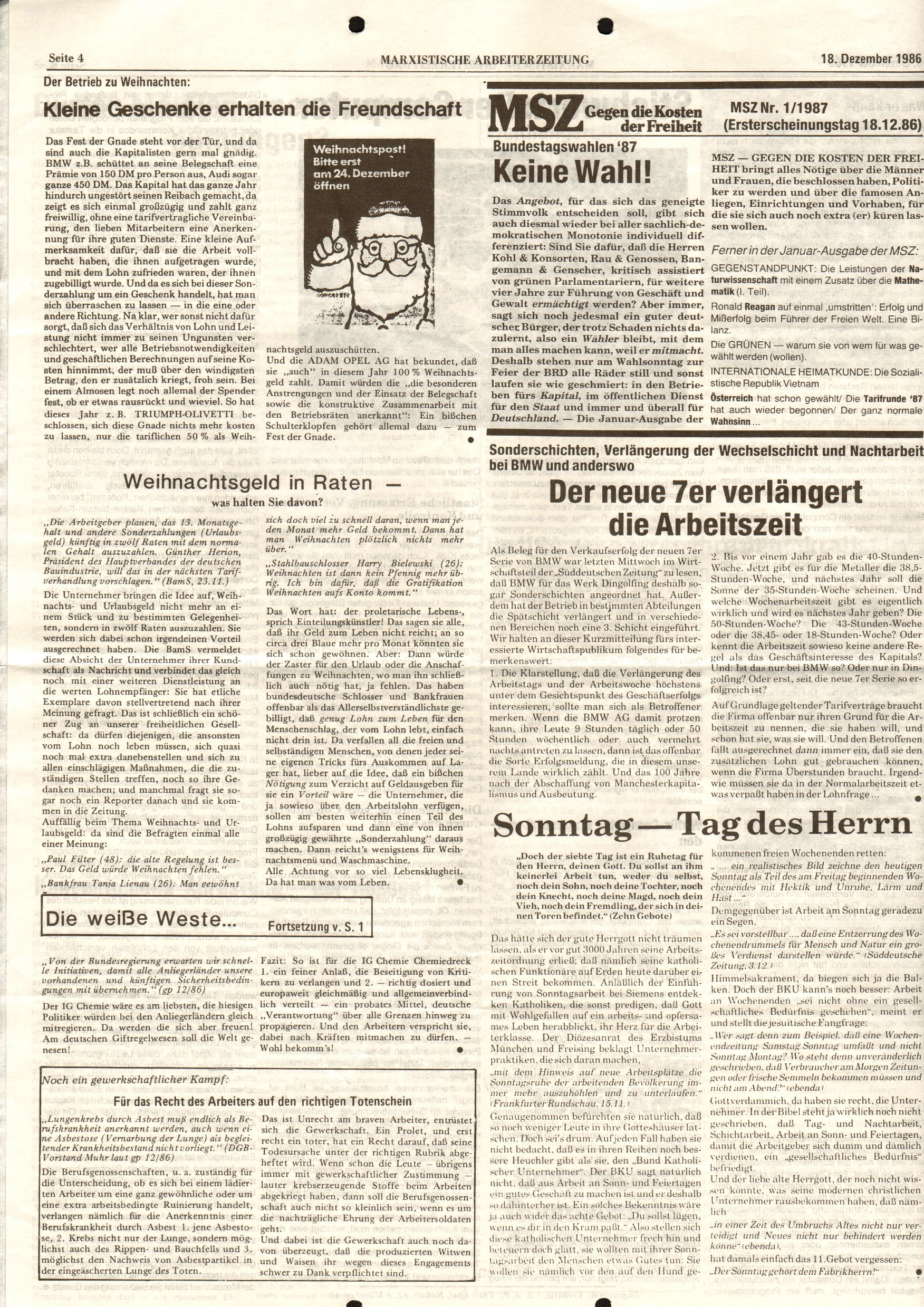 Frankfurt_CPK_Hoechst_MAZ412