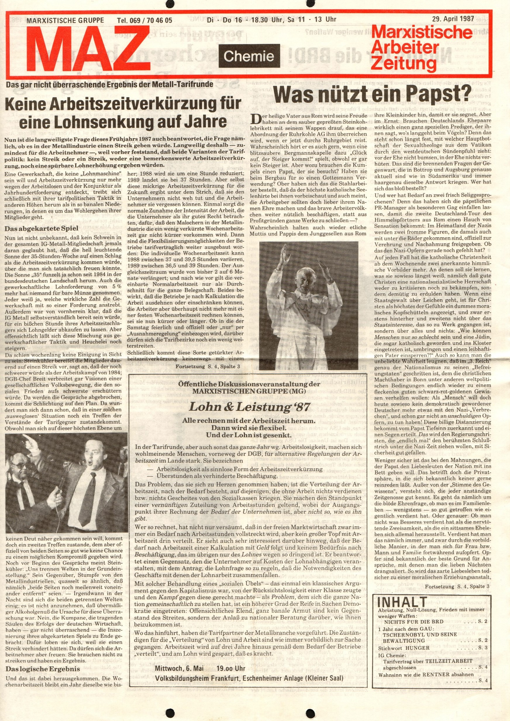 Frankfurt_CPK_Hoechst_MAZ437