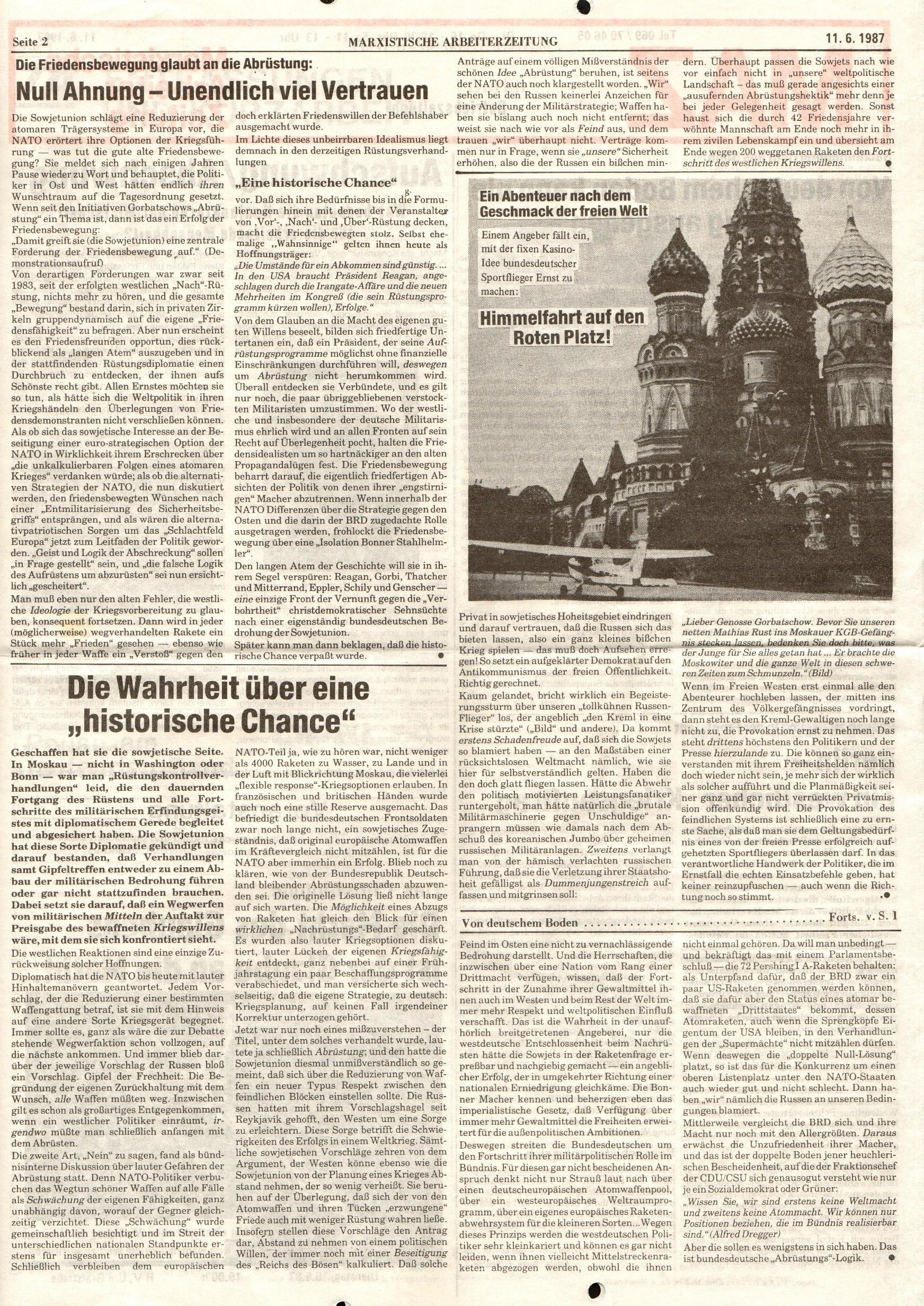 Frankfurt_CPK_Hoechst_MAZ450