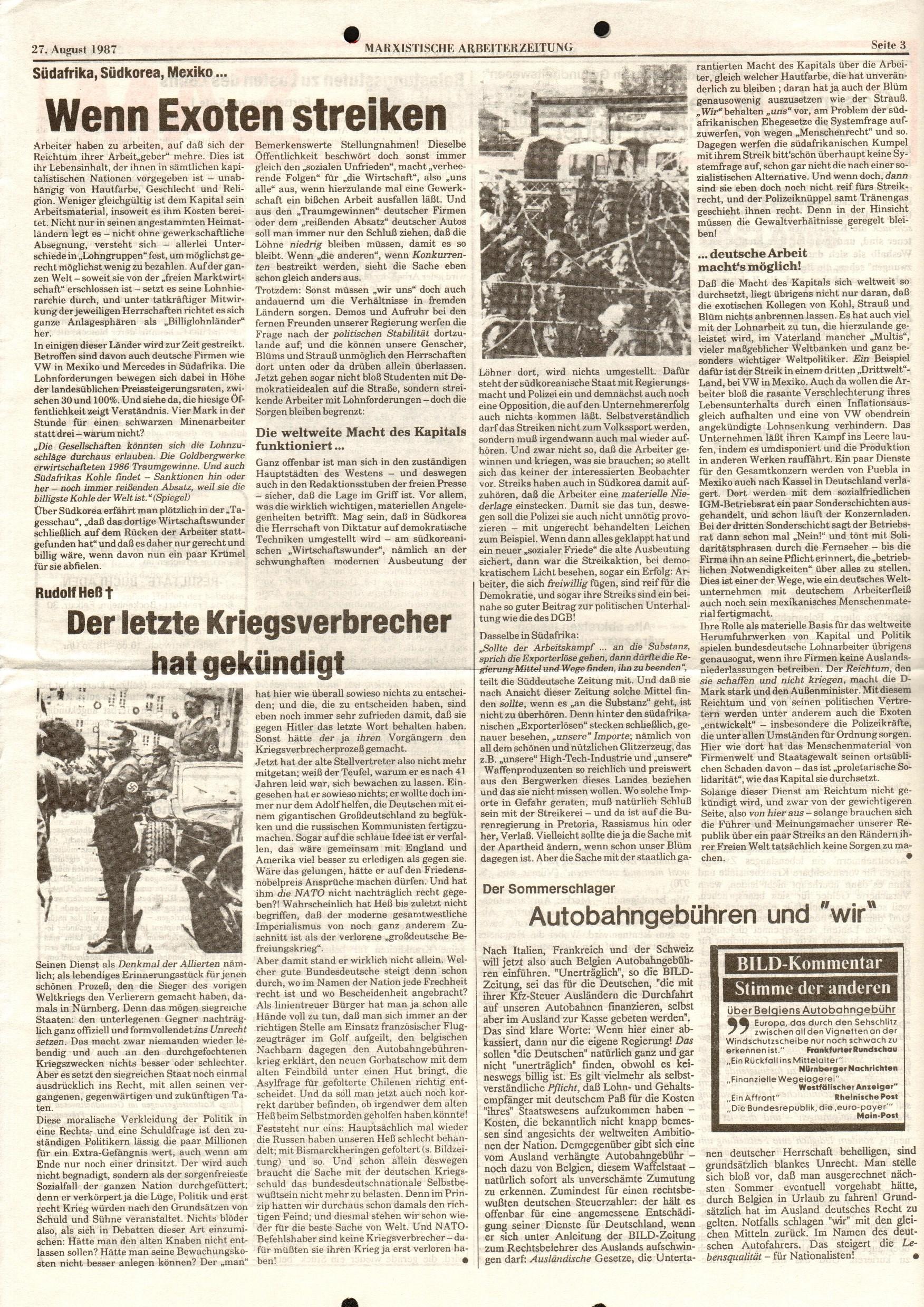 Frankfurt_CPK_Hoechst_MAZ459