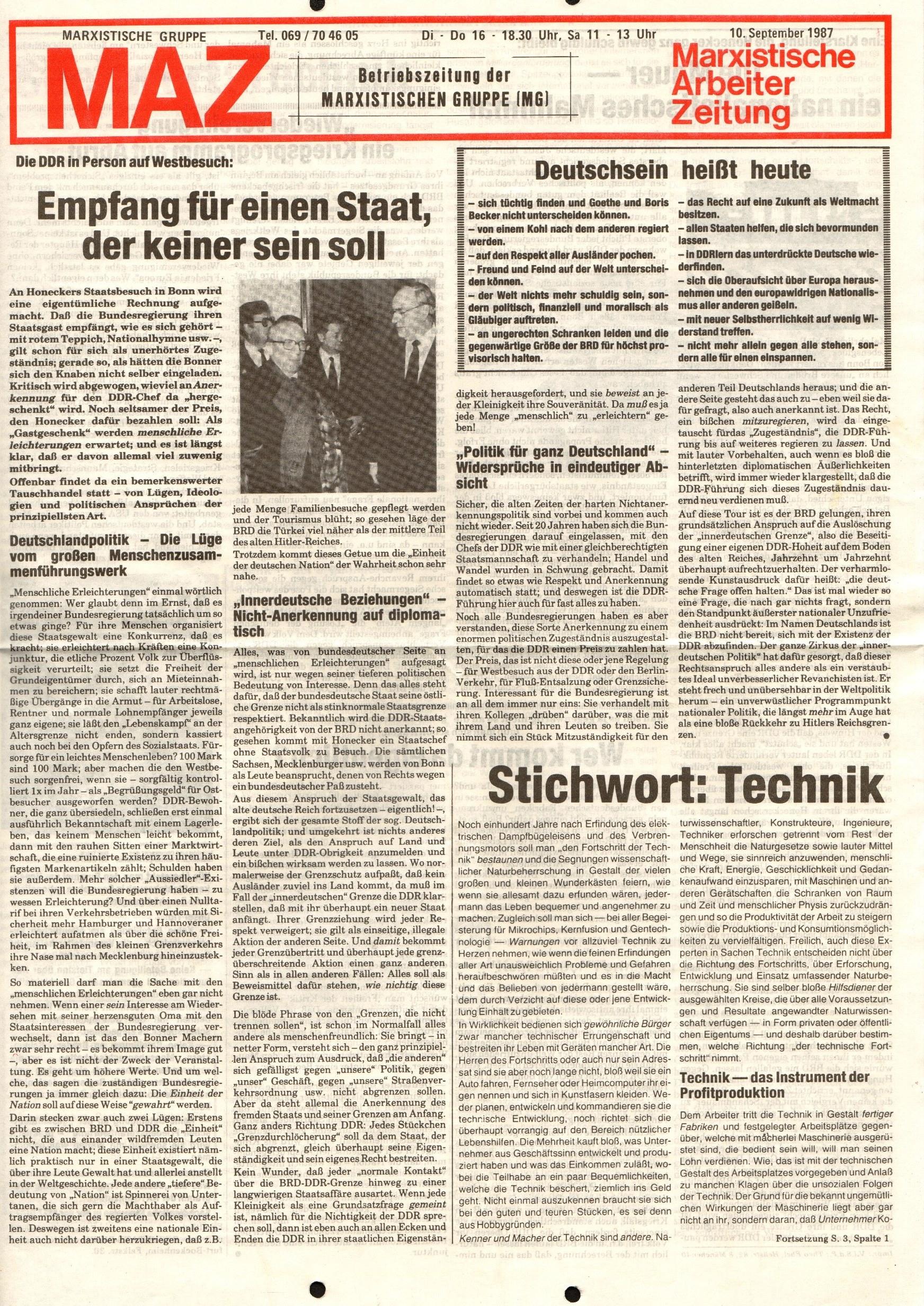 Frankfurt_CPK_Hoechst_MAZ461