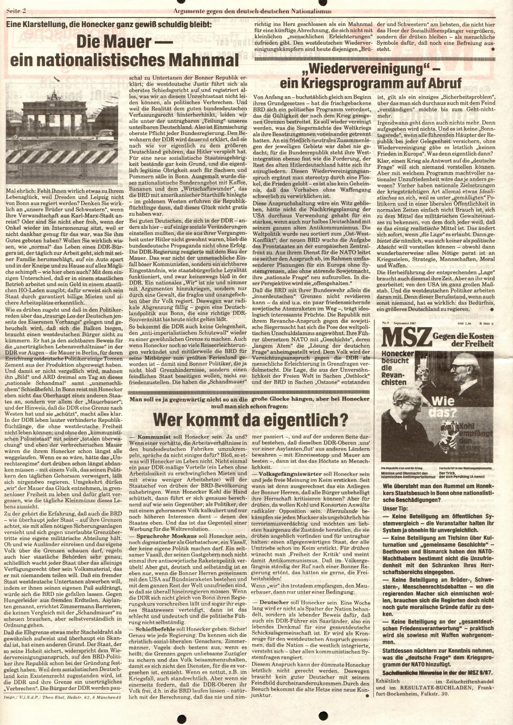 Frankfurt_CPK_Hoechst_MAZ462