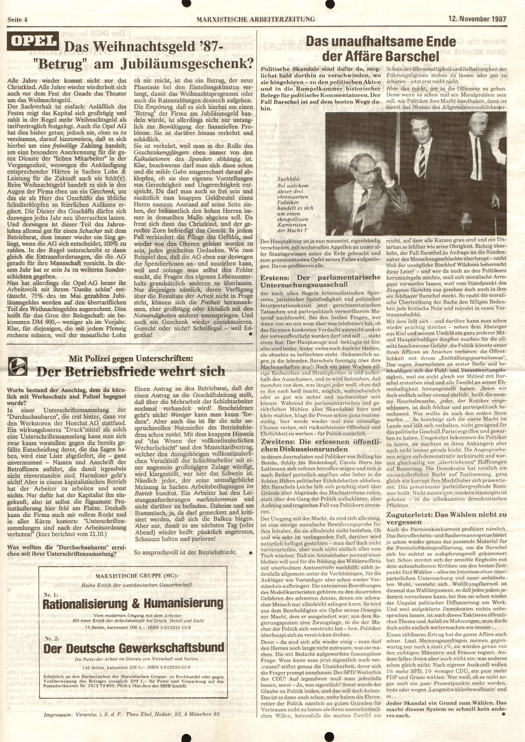 Frankfurt_CPK_Hoechst_MAZ480