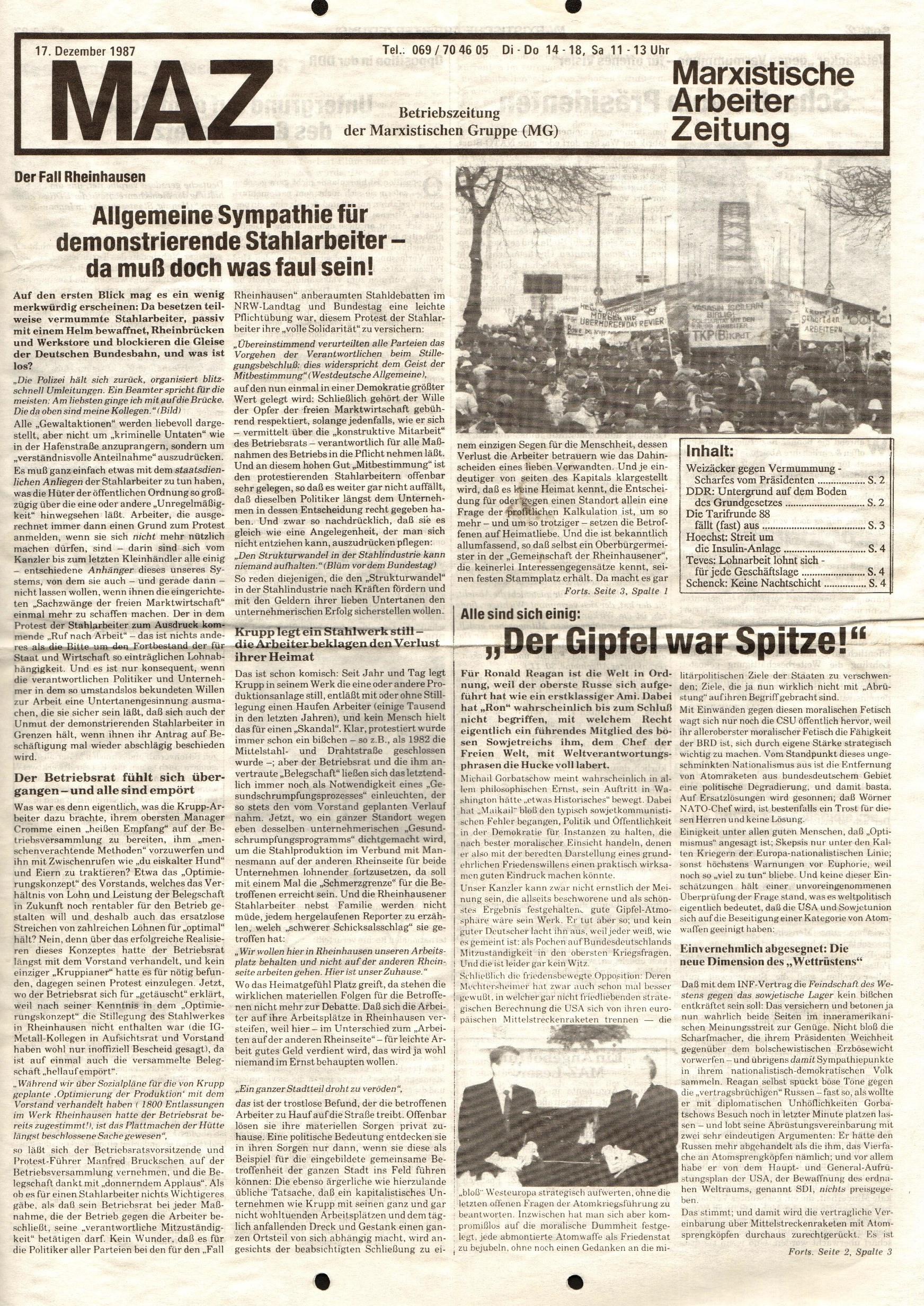 Frankfurt_CPK_Hoechst_MAZ481