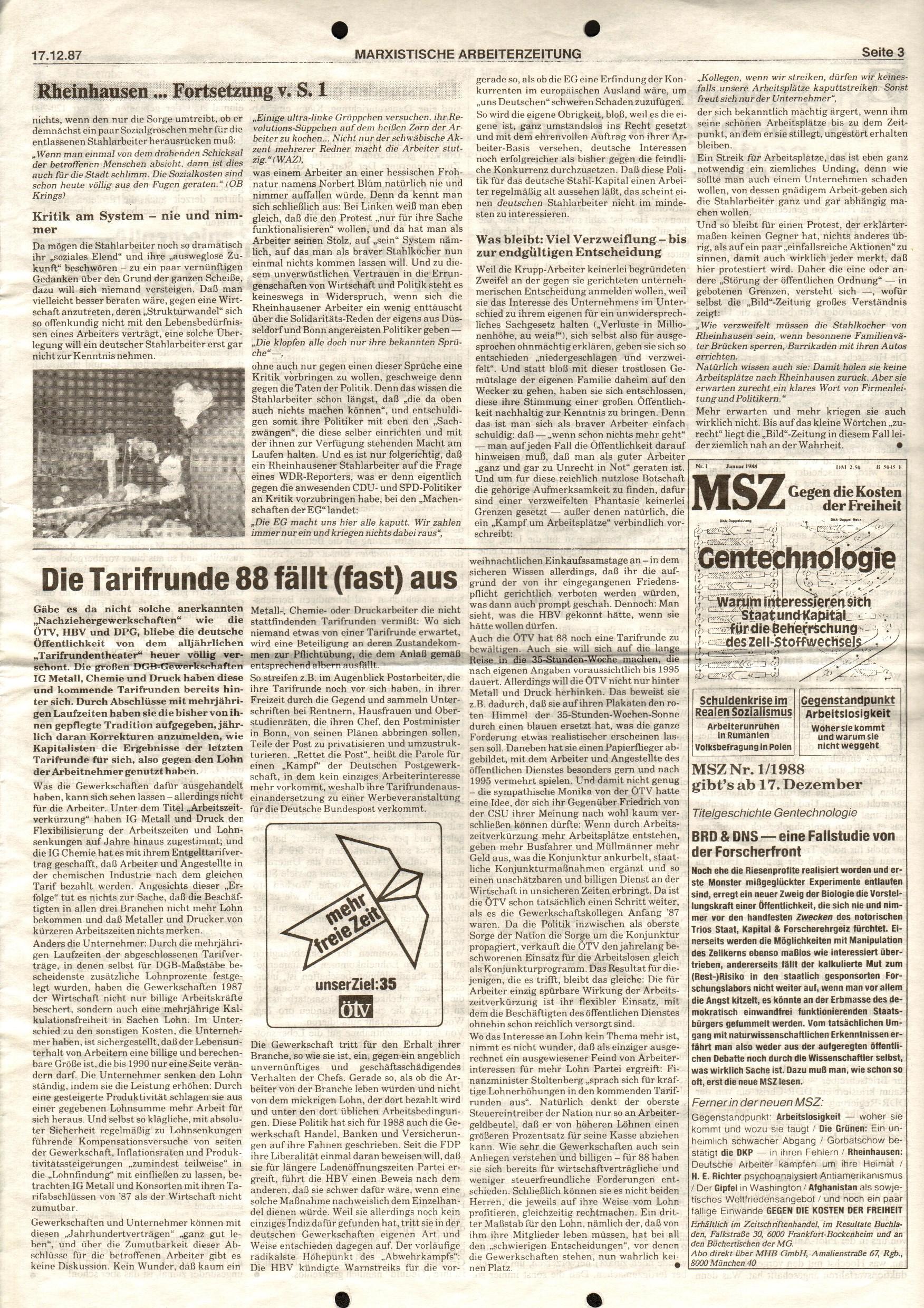Frankfurt_CPK_Hoechst_MAZ483