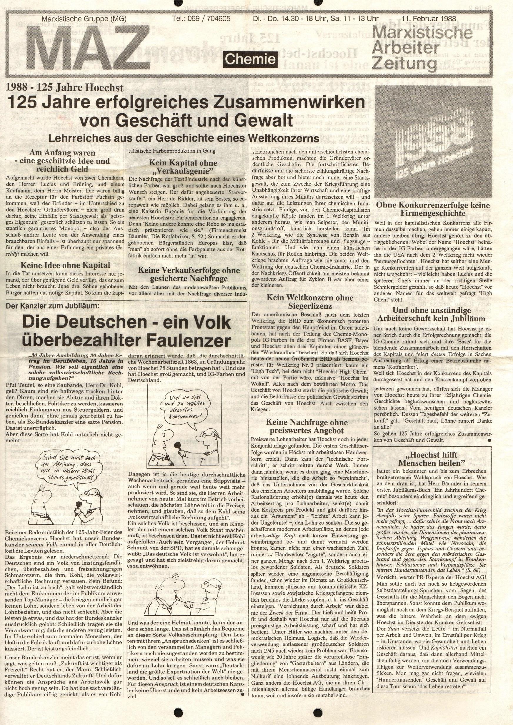 Frankfurt_CPK_Hoechst_MAZ485