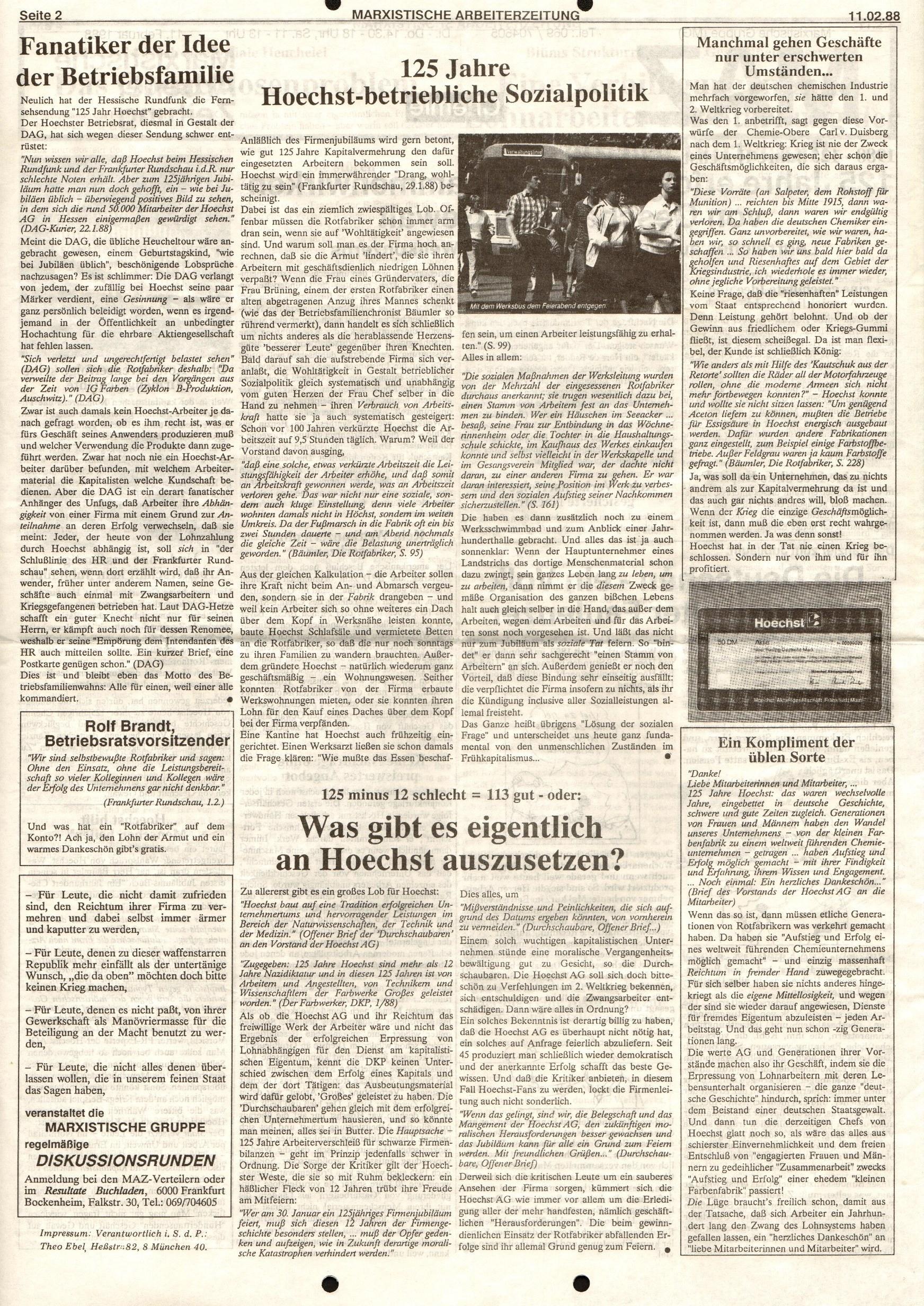 Frankfurt_CPK_Hoechst_MAZ486