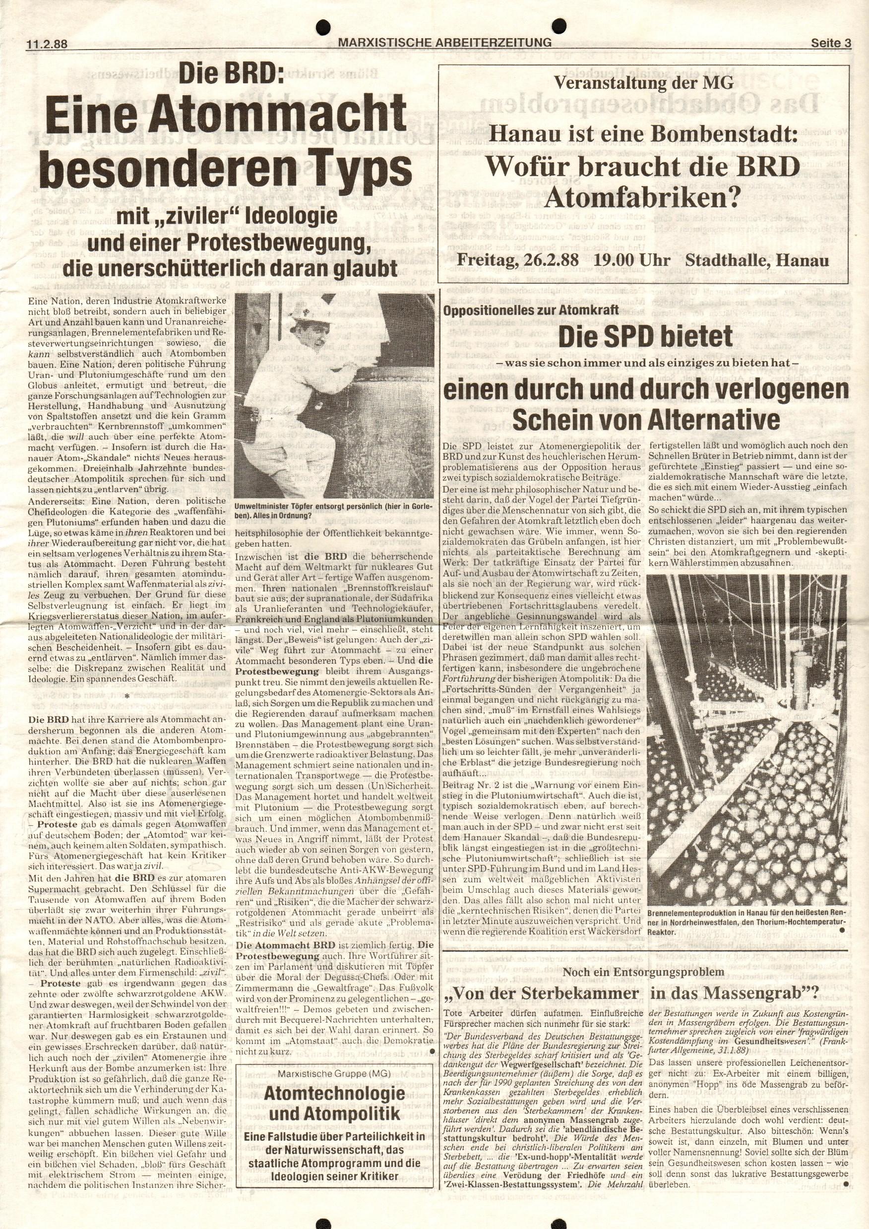 Frankfurt_CPK_Hoechst_MAZ487