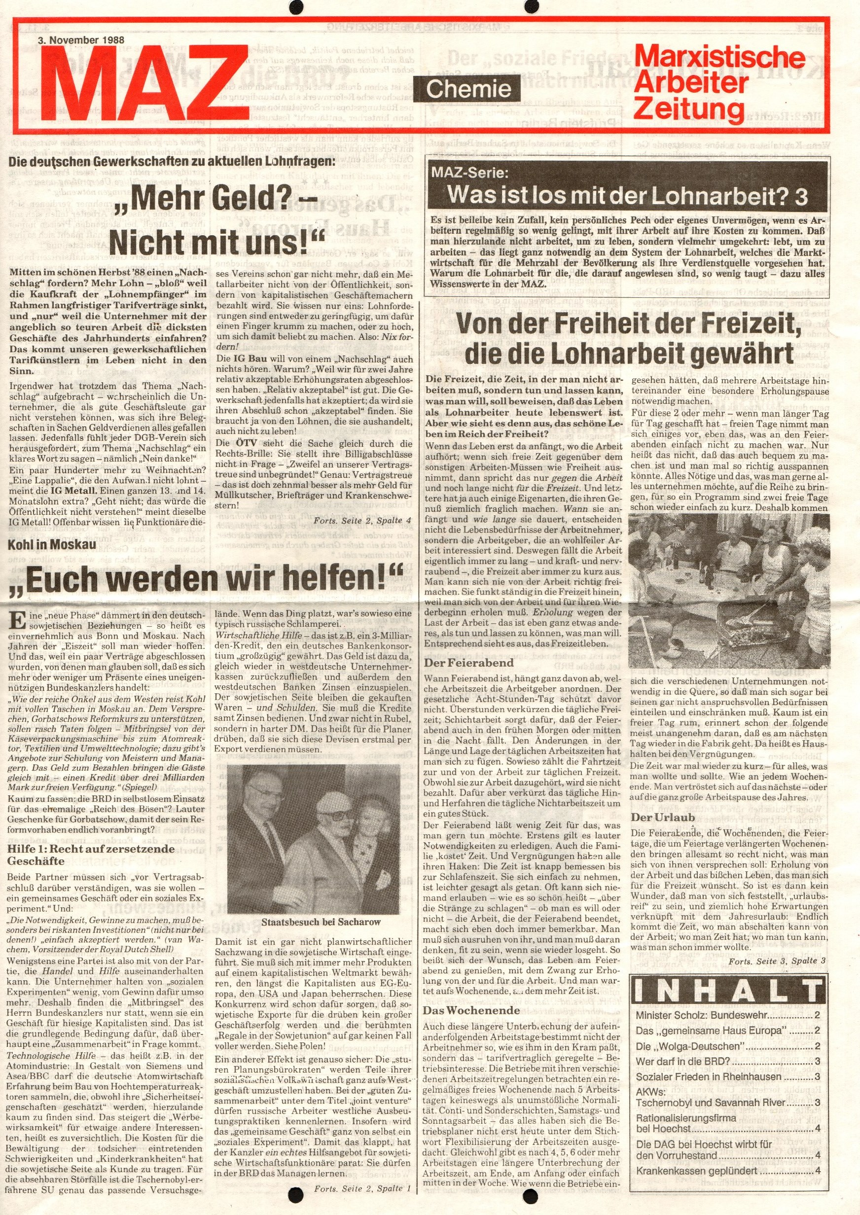 Frankfurt_CPK_Hoechst_MAZ505