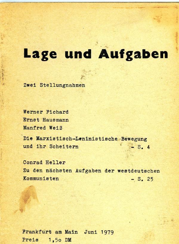 Frankfurt_NHT_1979_Lage_und_Aufgaben_01