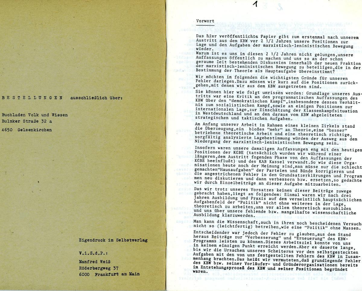Frankfurt_NHT_1979_Lage_und_Aufgaben_02