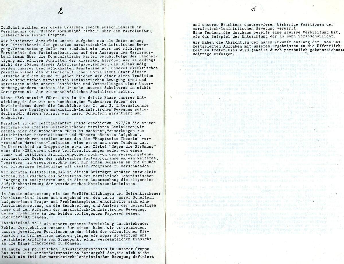 Frankfurt_NHT_1979_Lage_und_Aufgaben_03