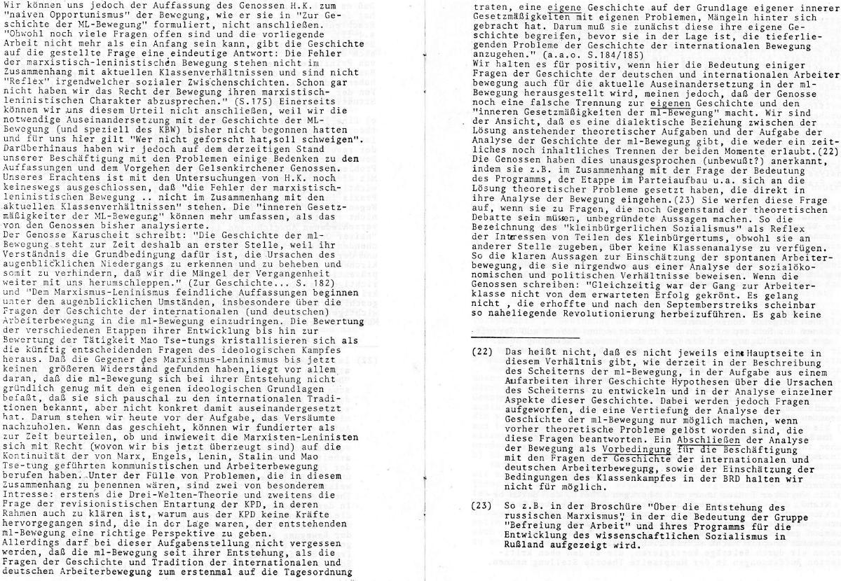 Frankfurt_NHT_1979_Lage_und_Aufgaben_11