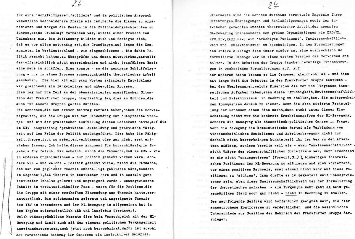 Frankfurt_NHT_1979_Lage_und_Aufgaben_16