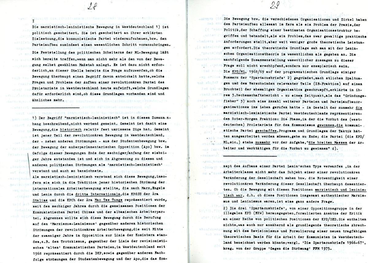 Frankfurt_NHT_1979_Lage_und_Aufgaben_17