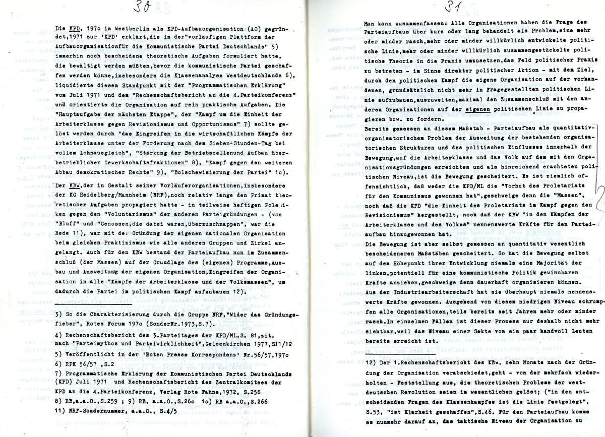 Frankfurt_NHT_1979_Lage_und_Aufgaben_18