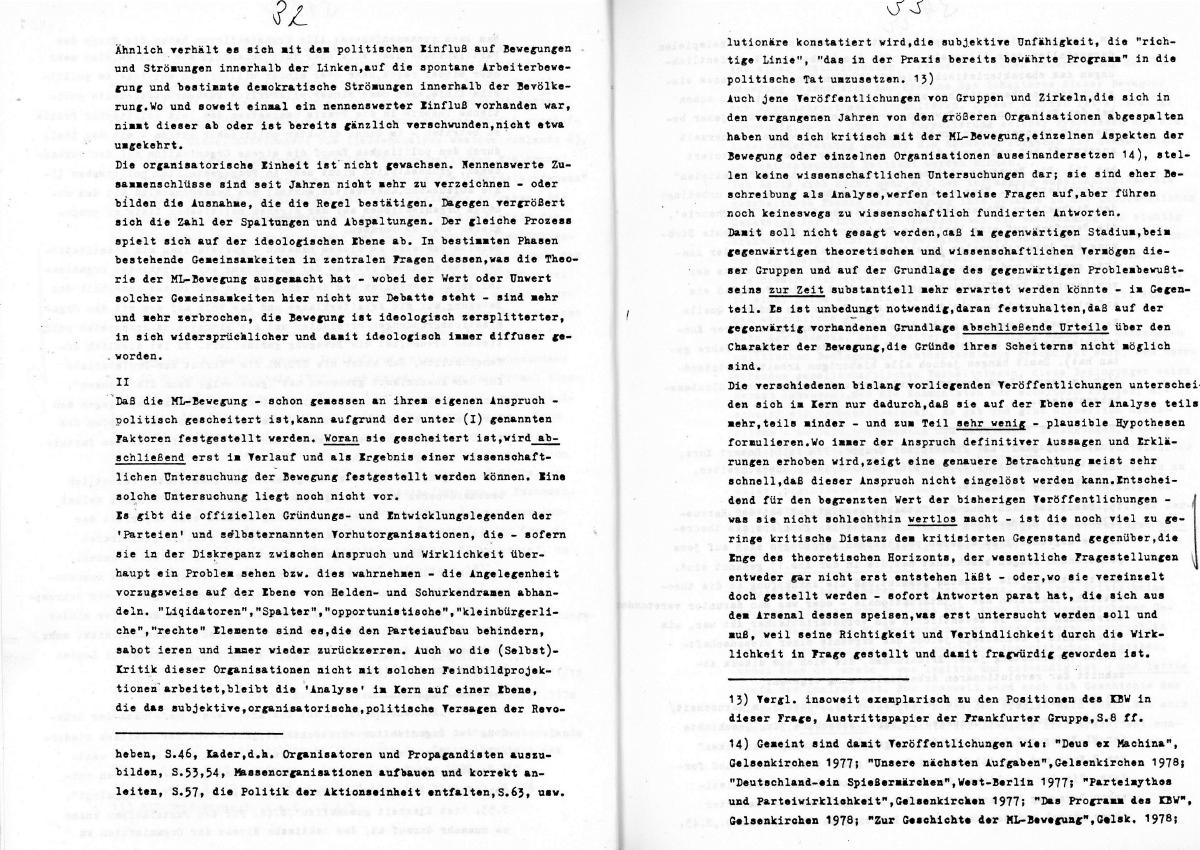 Frankfurt_NHT_1979_Lage_und_Aufgaben_19